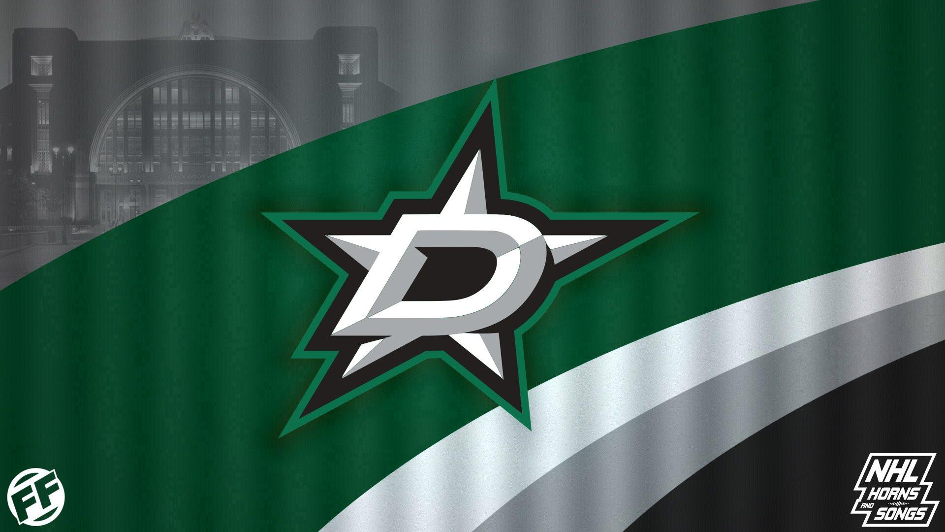 Dallas Stars 2016 High Definition