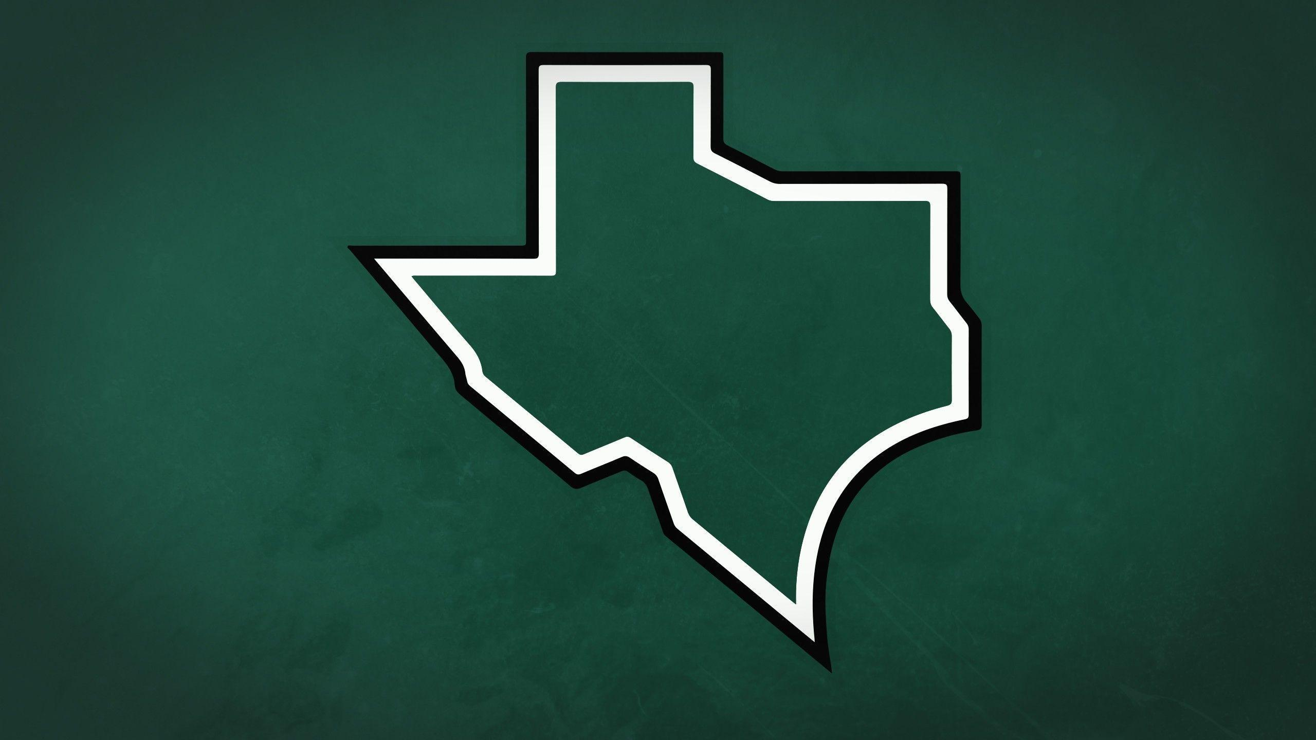 Dallas Stars HD Wallpaper - WallpaperSafari