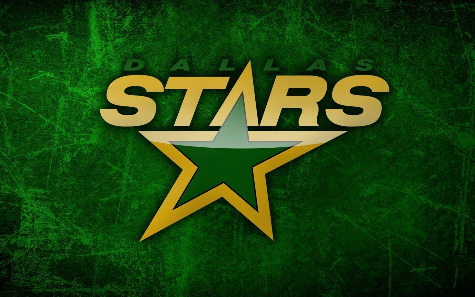Dallas Stars Mobile Wallpaper - WallpaperSafari