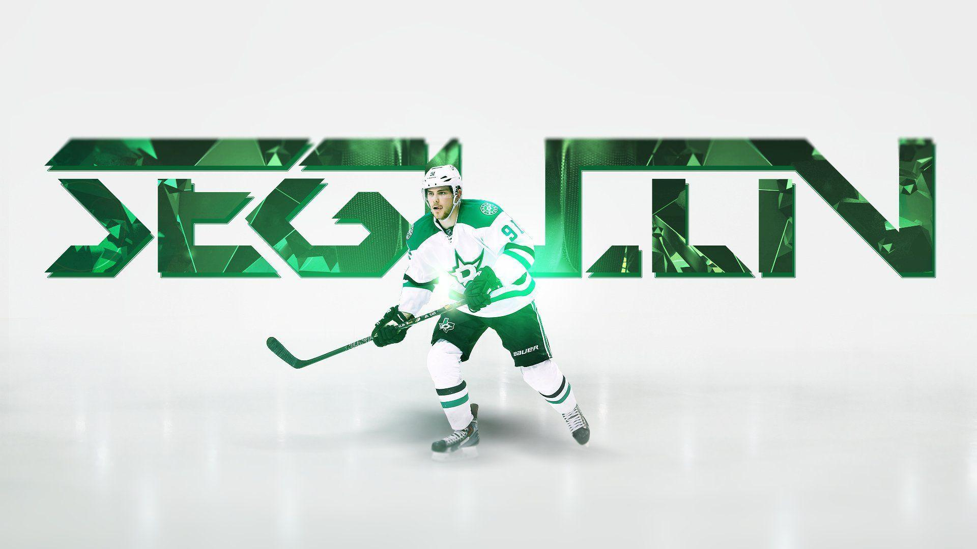 Dallas Stars Wallpapers HD | PixelsTalk.Net