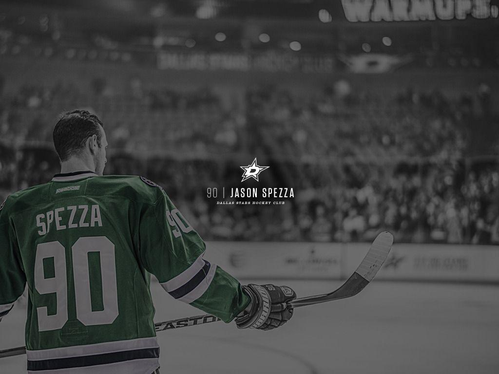 Dallas Stars Wallpapers in HQ Resolution