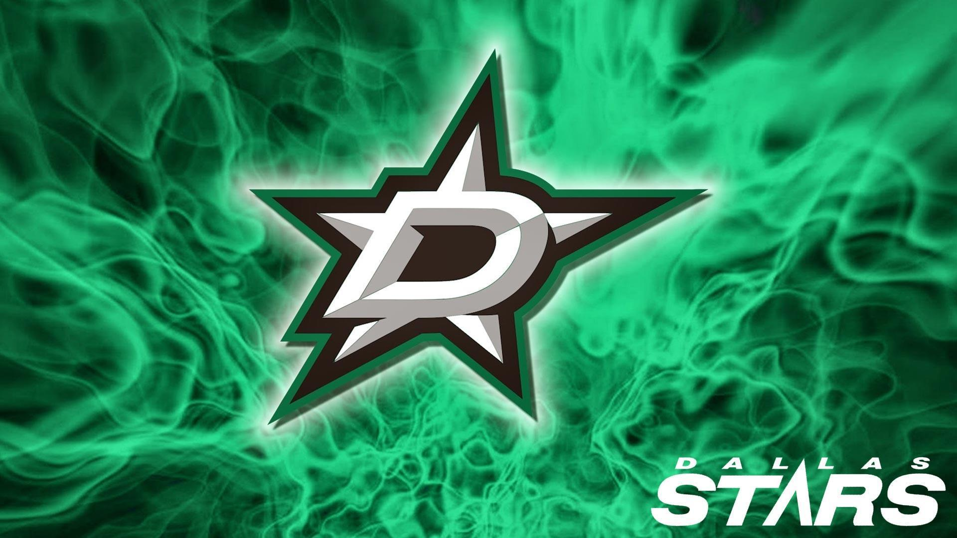 Free Download Dallas Stars Backgrounds – Wallpapercraft