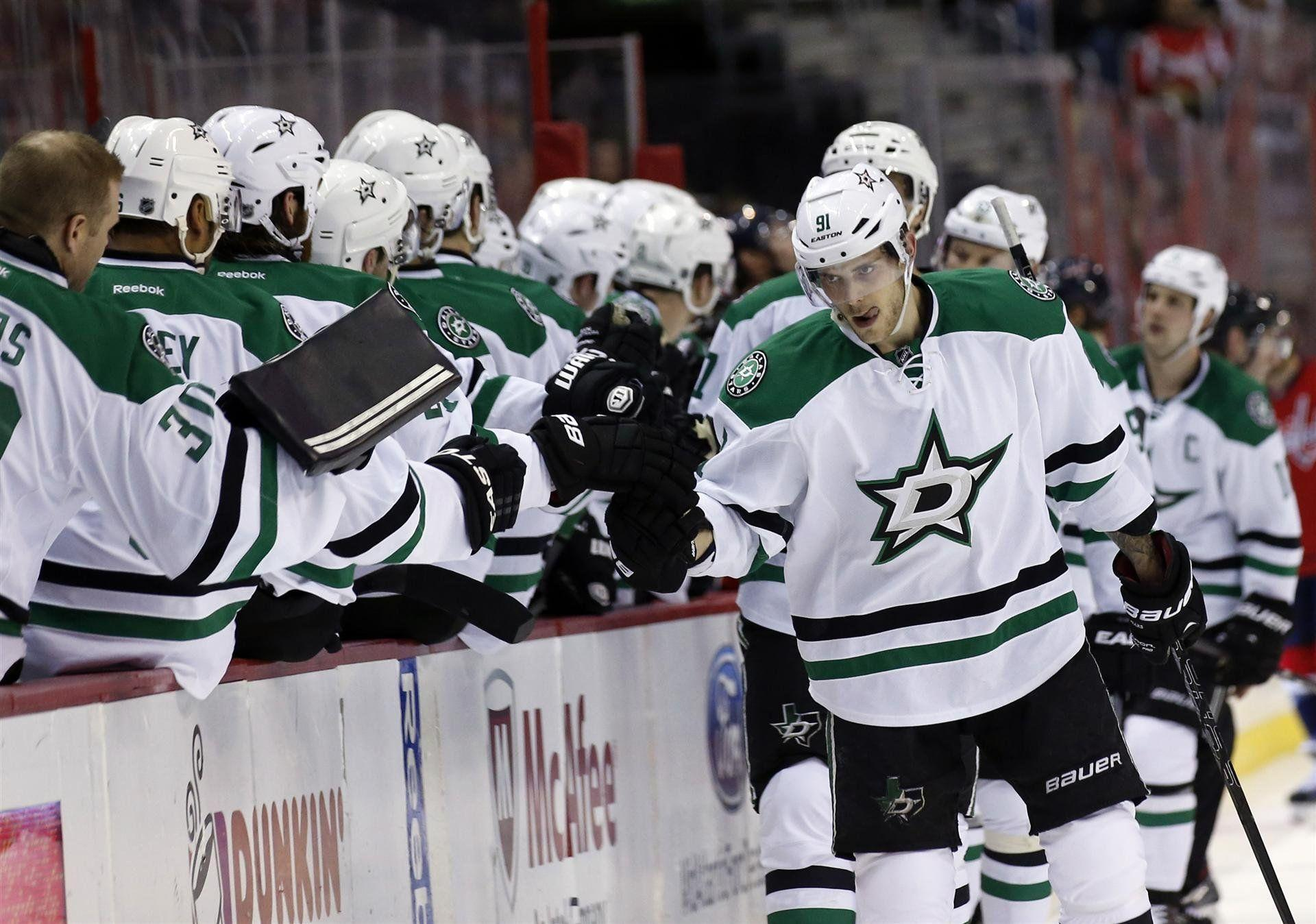 Dallas Stars Wallpapers for iPhone - WallpaperSafari