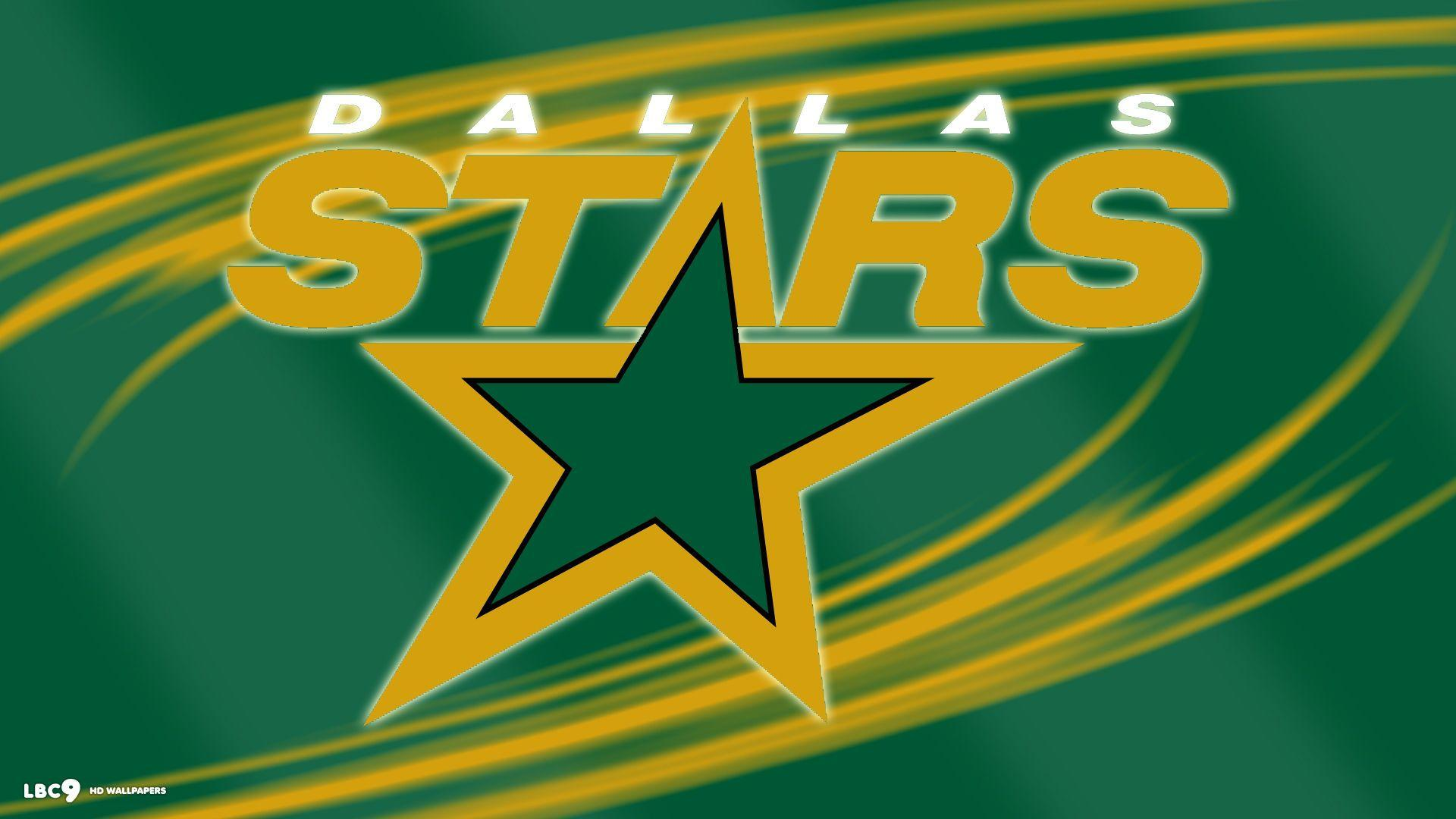dallas stars wallpaper HD – wallpapermonkey.com