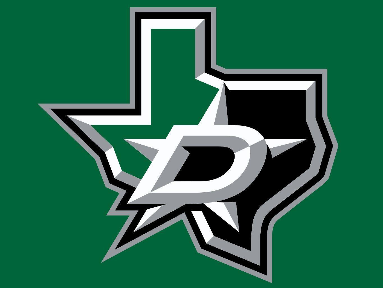 1365x1024px #943119 Dallas Stars (218.29 KB) | 15.08.2015 | By ...