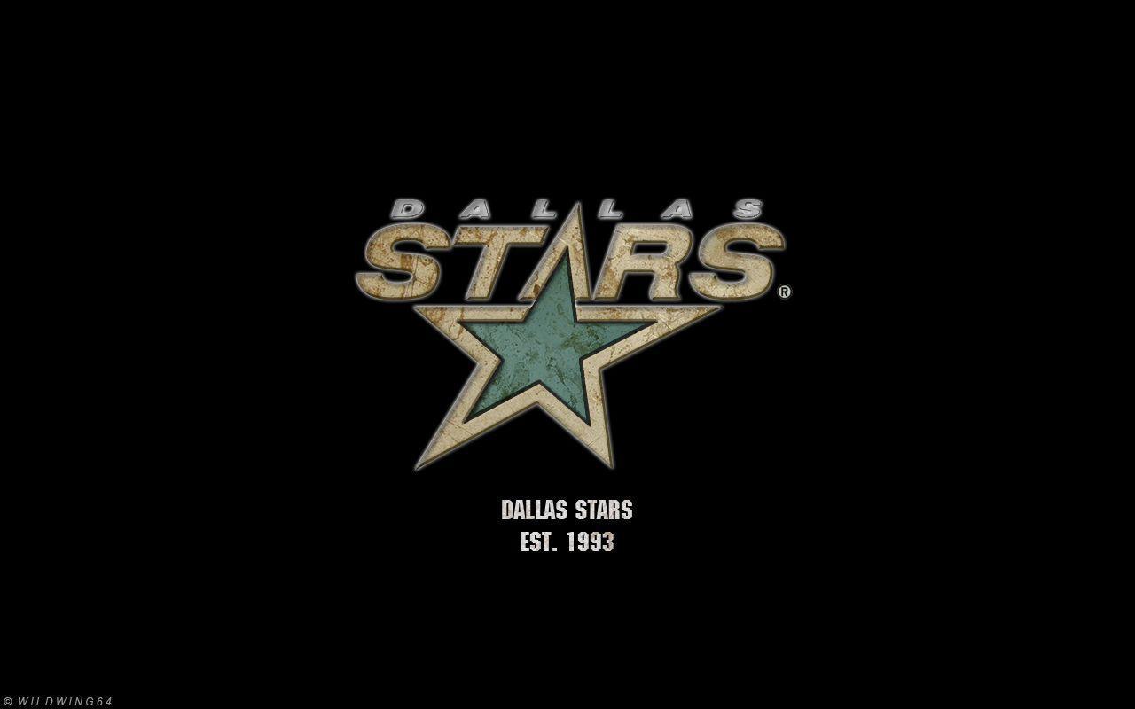 Dallas Stars wallpaper | 1280x800 | #2814