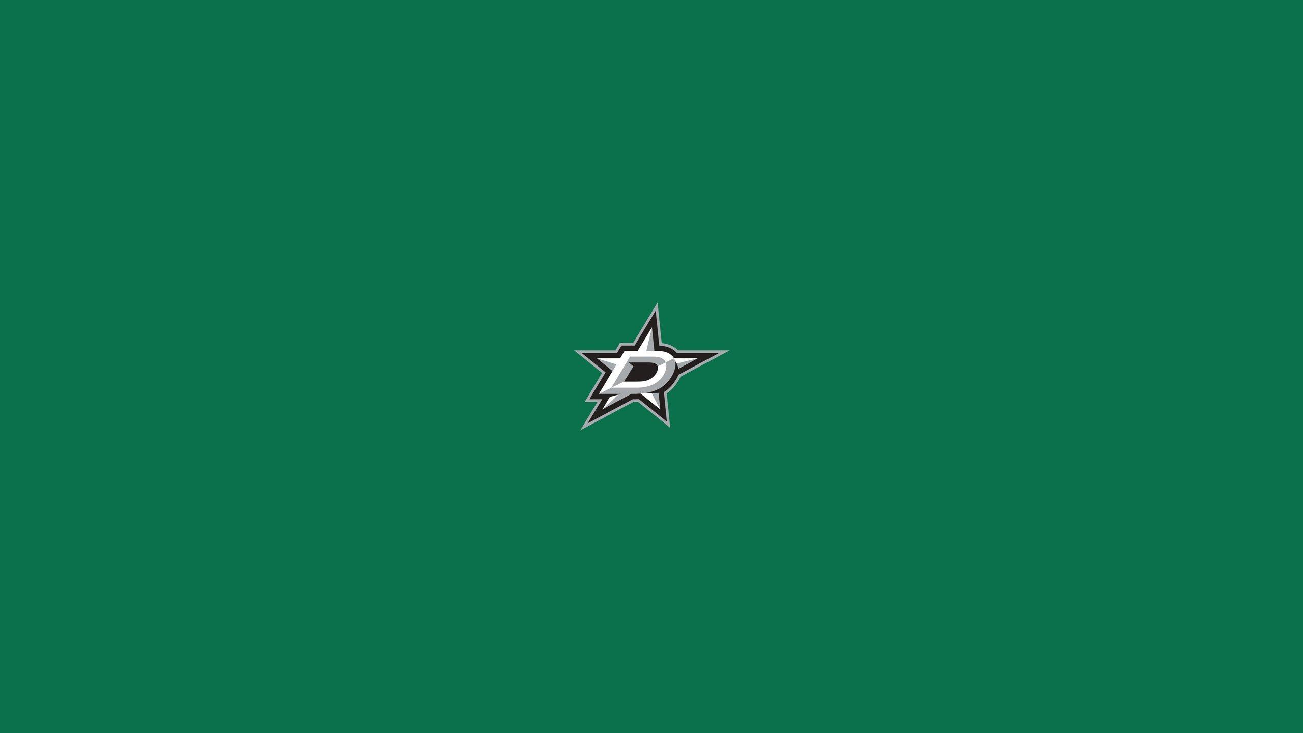 DALLAS STARS nhl hockey texas (1) wallpaper | 2560x1440 | 323192 ...