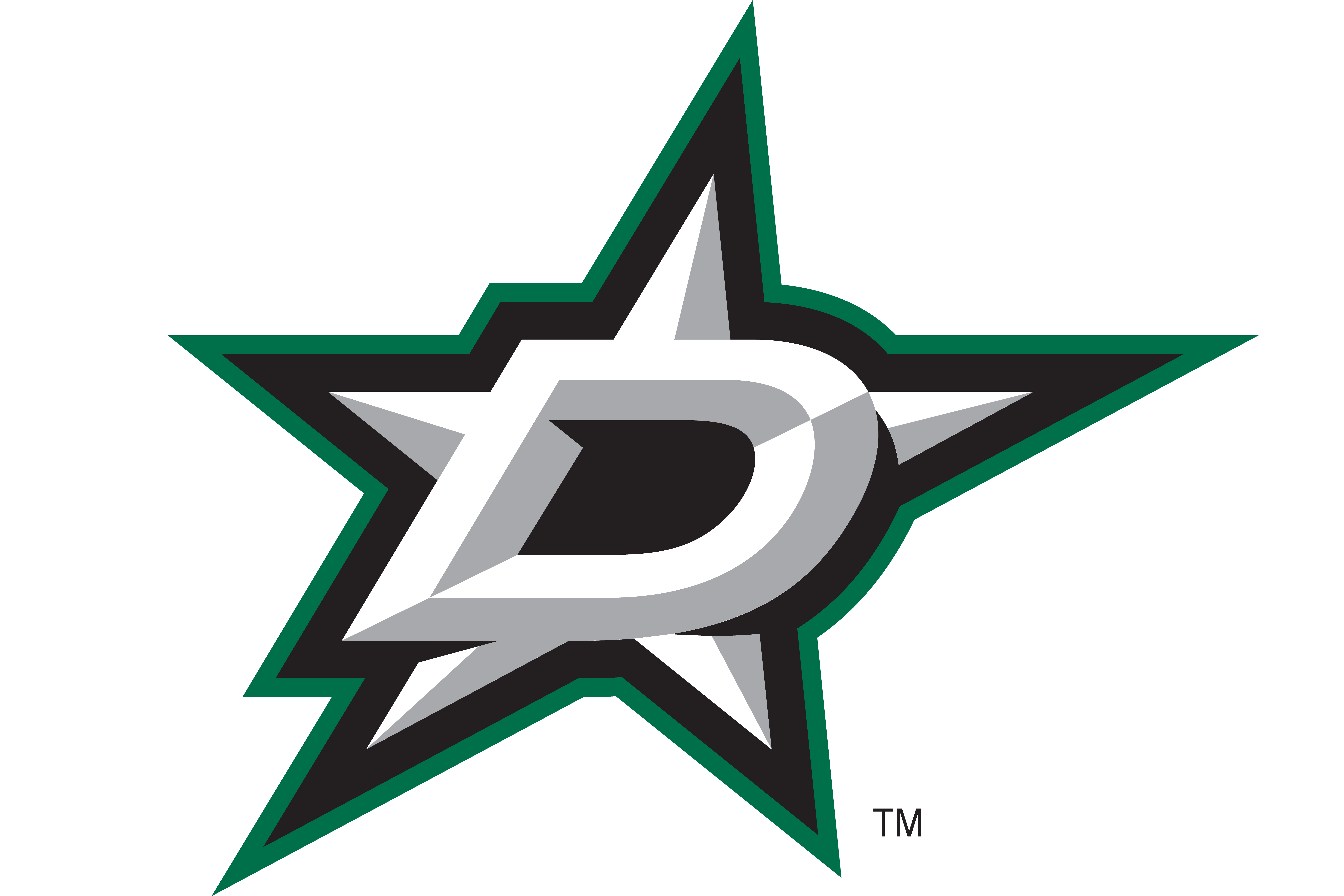 4 Dallas Stars HD Wallpapers | Backgrounds - Wallpaper Abyss