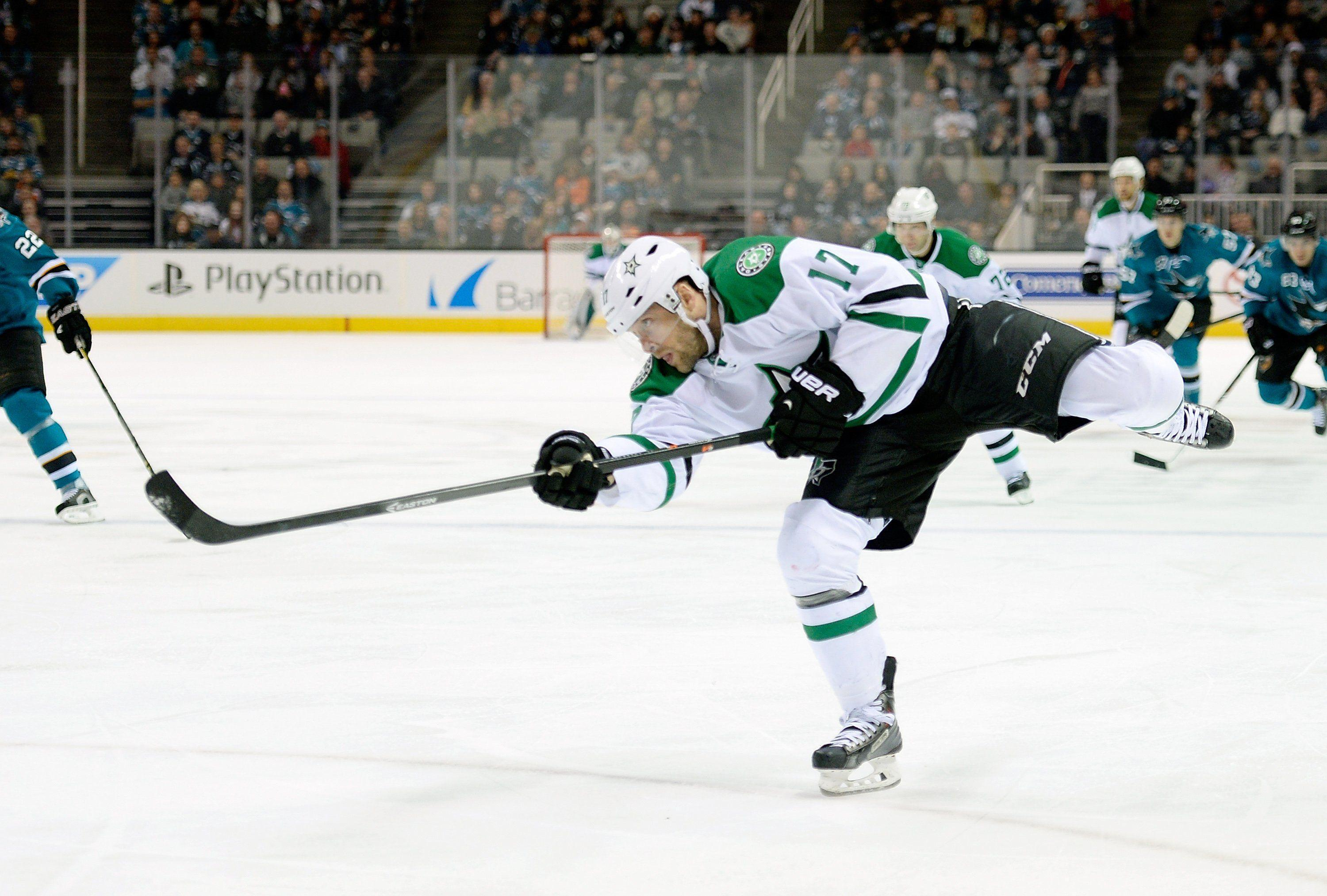 DALLAS STARS nhl hockey texas (31) wallpaper | 3000x2025 | 323279 ...