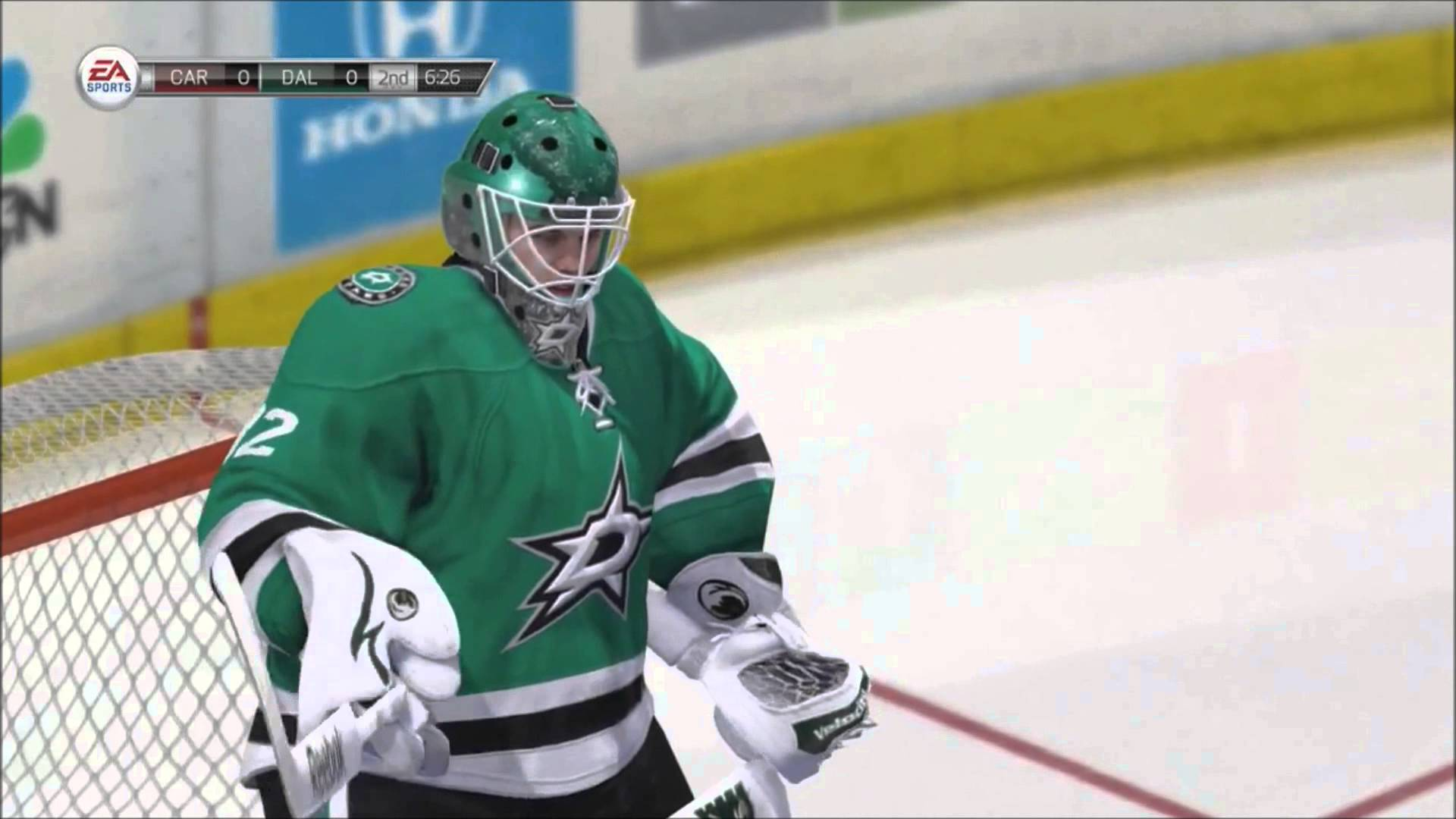 Dallas Stars #339946 | Full HD Widescreen wallpapers for desktop ...