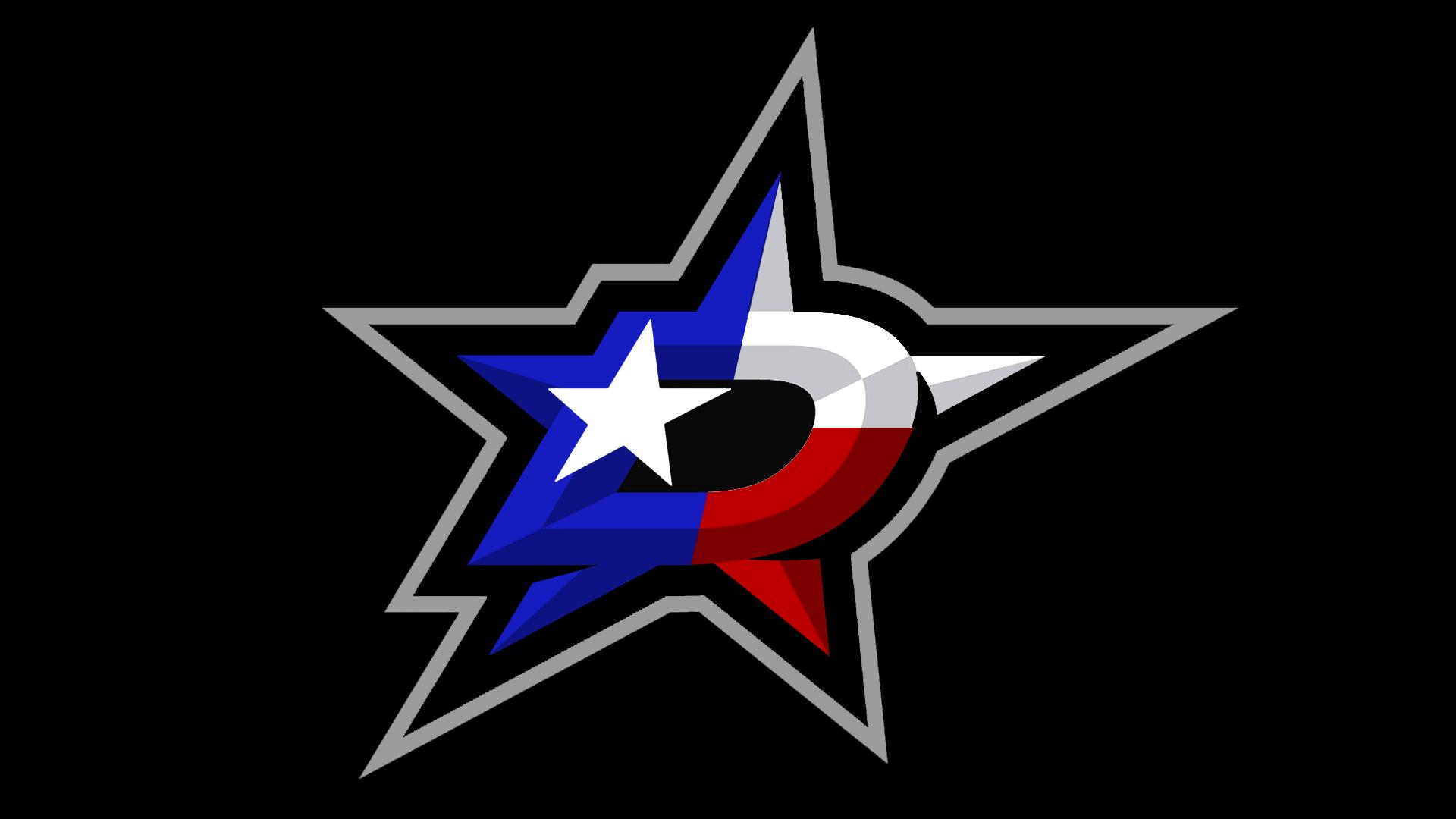 17 Best images about Dallas Stars on Pinterest | Tyler seguin ...