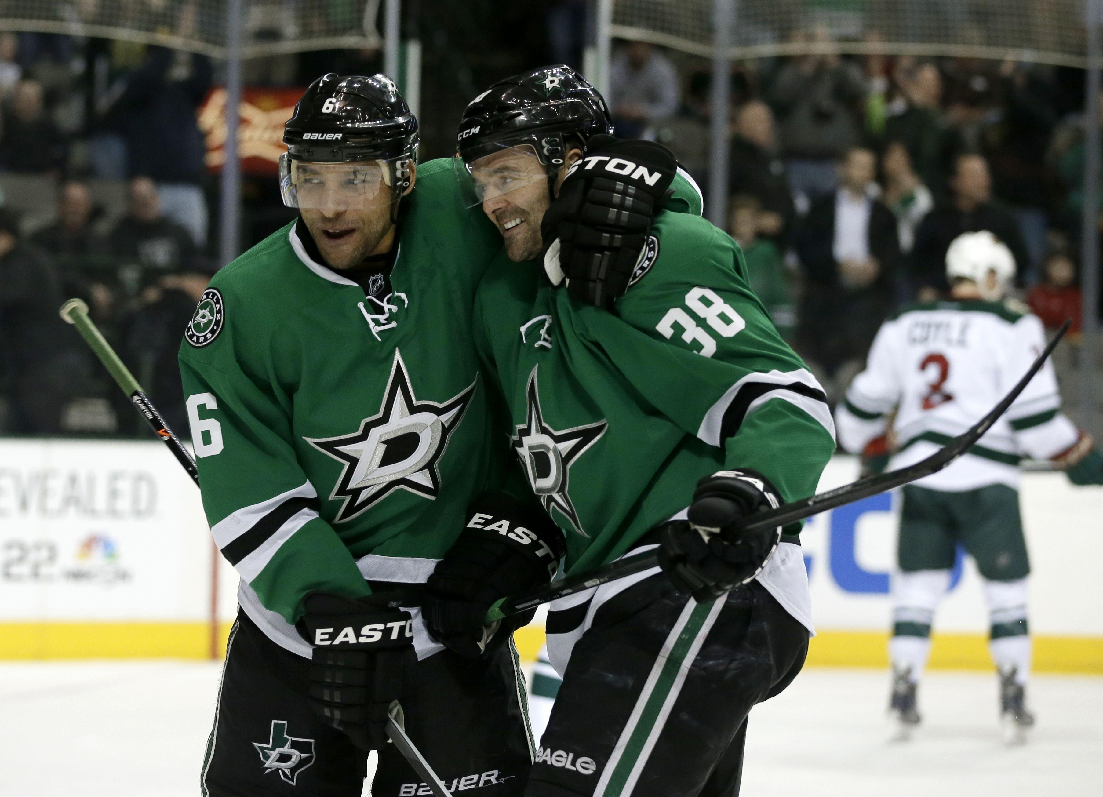 DALLAS STARS nhl hockey texas (12) wallpaper | 3612x2610 | 323265 ...