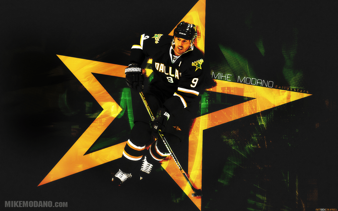 Dallas Stars iPhone Wallpaper - WallpaperSafari