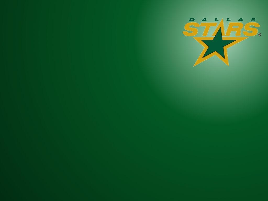 Dallas Stars Desktop | Full HD Pictures