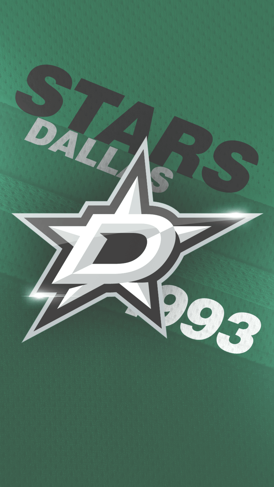 NHL Phone Wallpapers | 2BCSports - Gaming. Sports. NHL 17 forums.