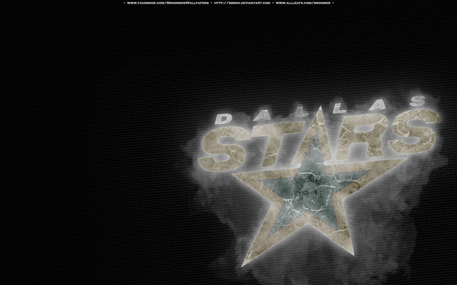 NHL wallpaper dump. Wallpapers for all teams for phone and desktop ...