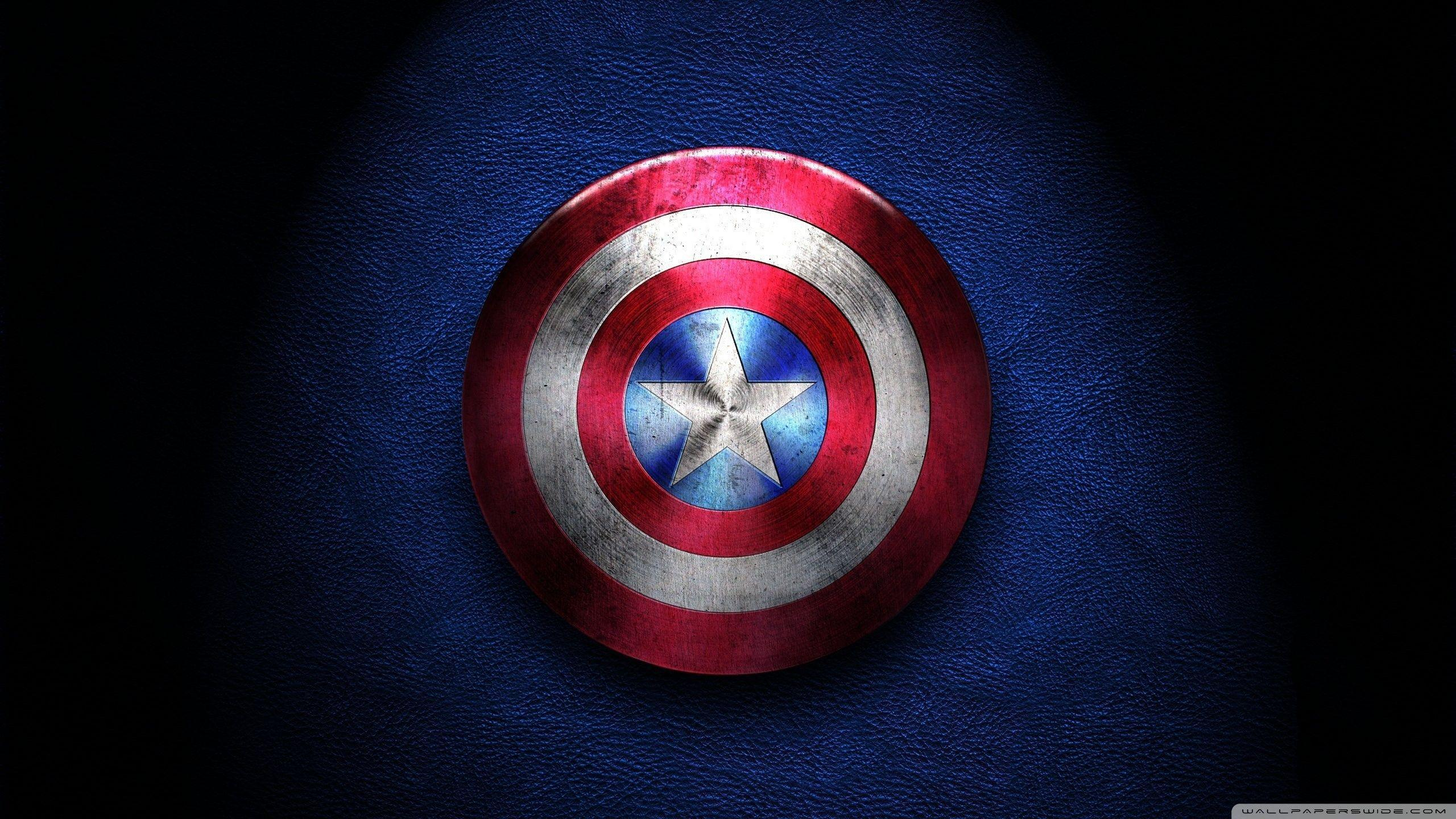Captain America Shield HD desktop wallpaper : High Definition ...
