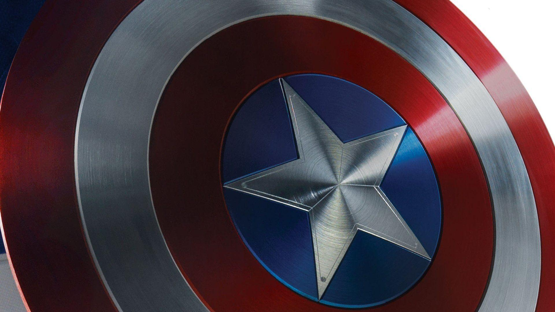 246 Captain America HD Wallpapers | Backgrounds - Wallpaper Abyss