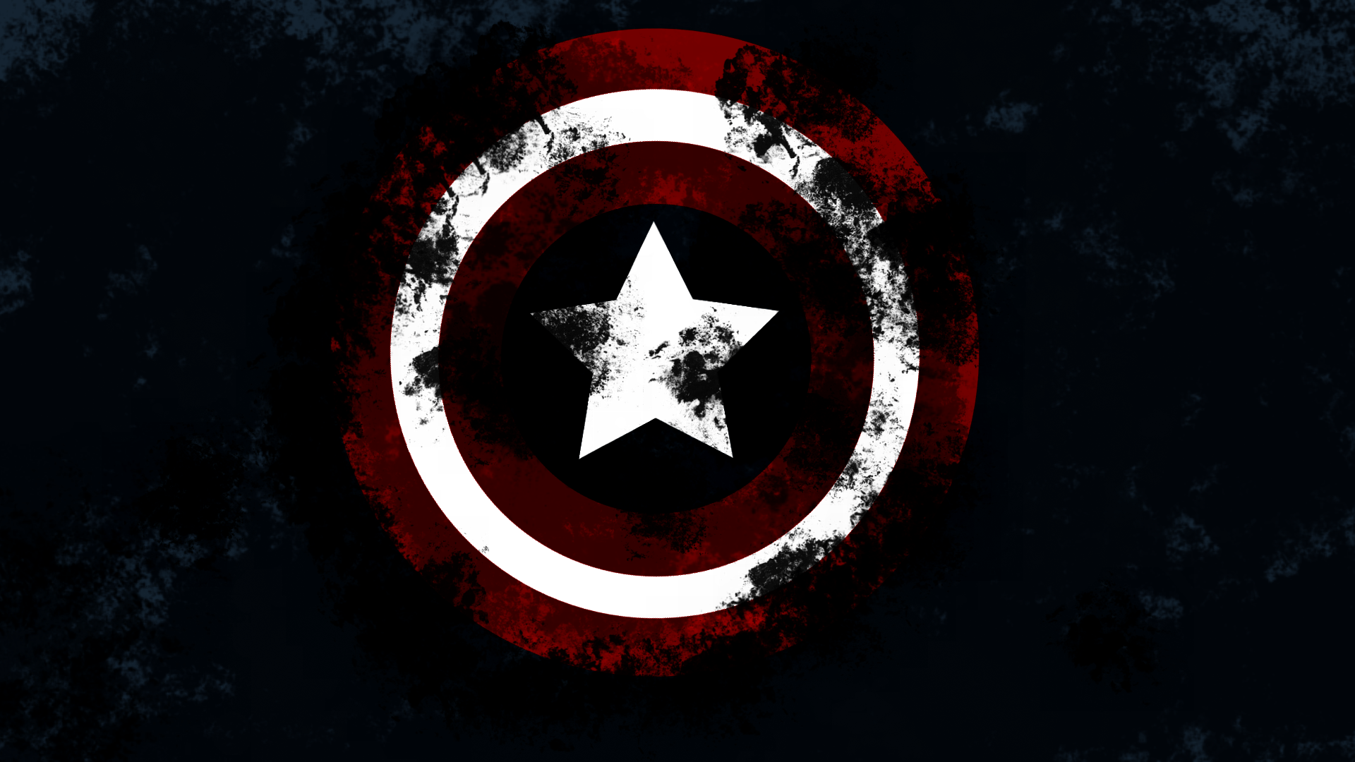 56 Captain America: The First Avenger HD Wallpapers | Backgrounds ...