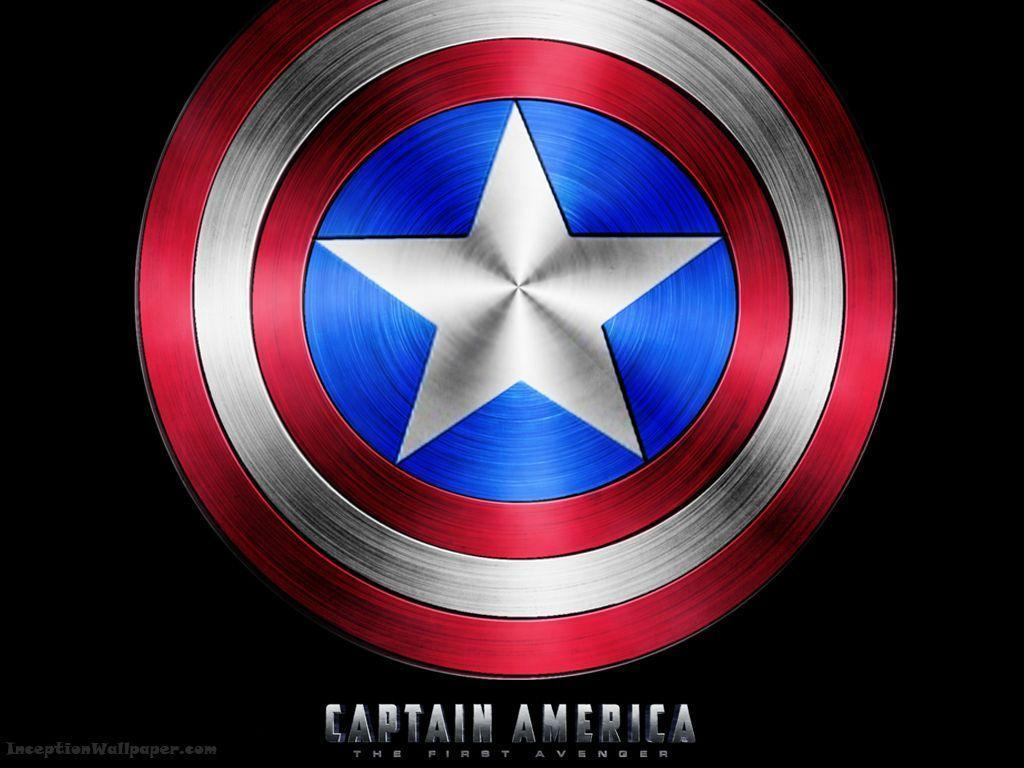 Captain America's shield. | Captain America Shield | Pinterest ...
