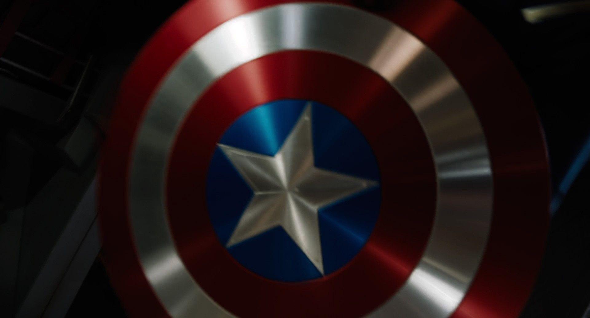 Captain America Wallpapers Free - Myomlife.com