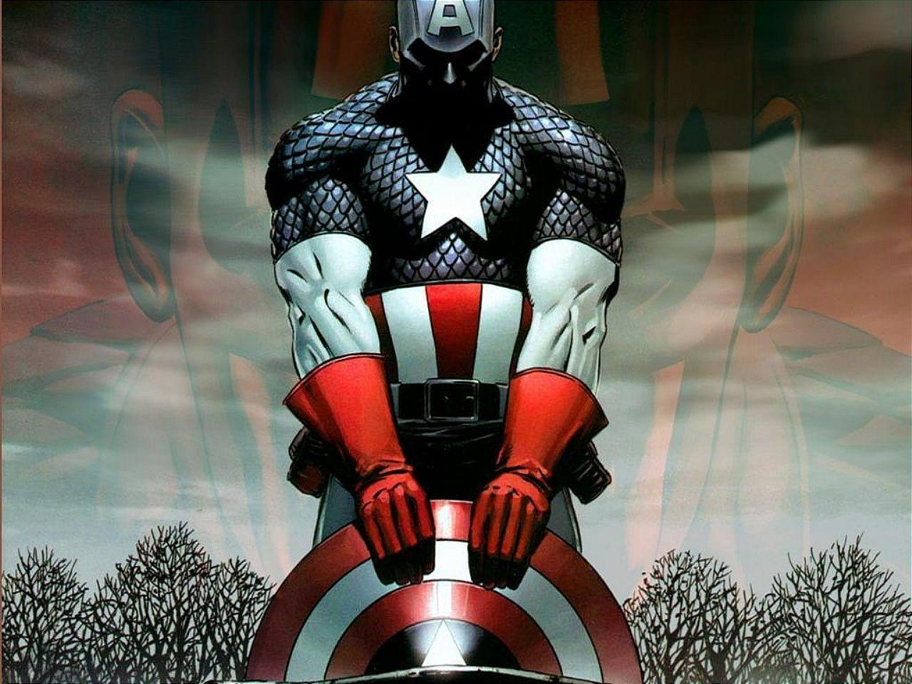 17 Best images about Wallpaper Captain America on Pinterest ...