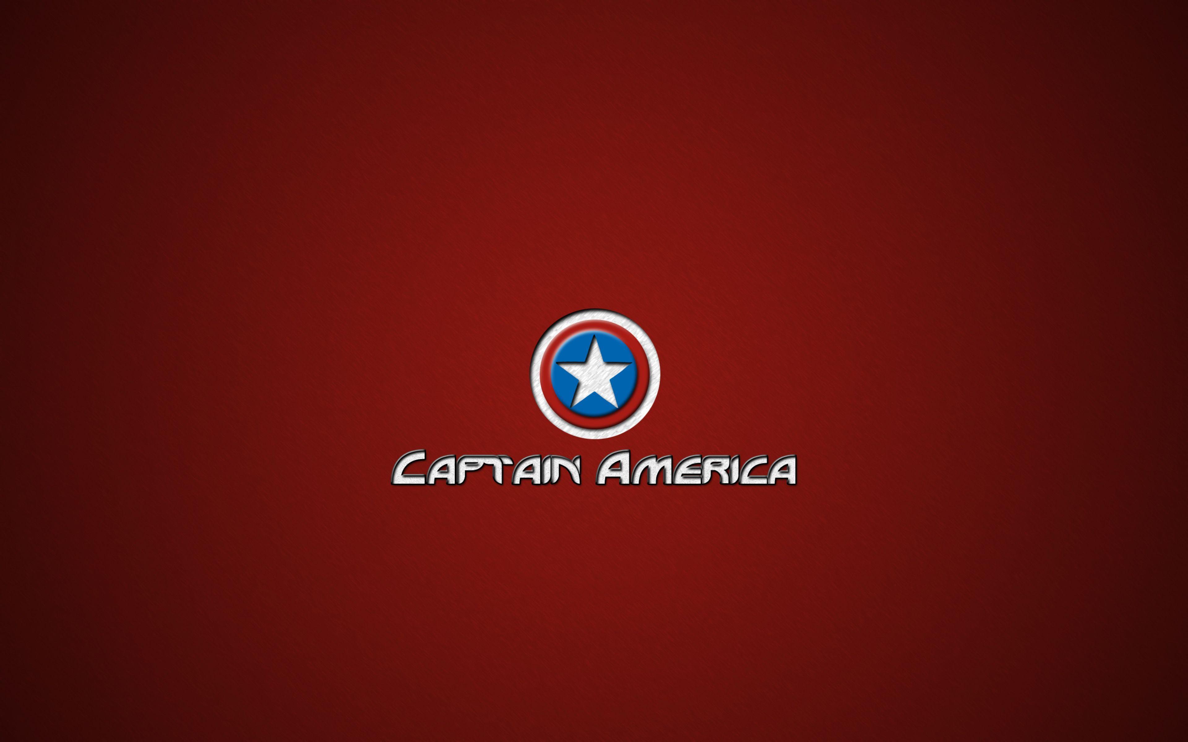 Ultra HD 4K Captain america Wallpapers HD, Desktop Backgrounds ...