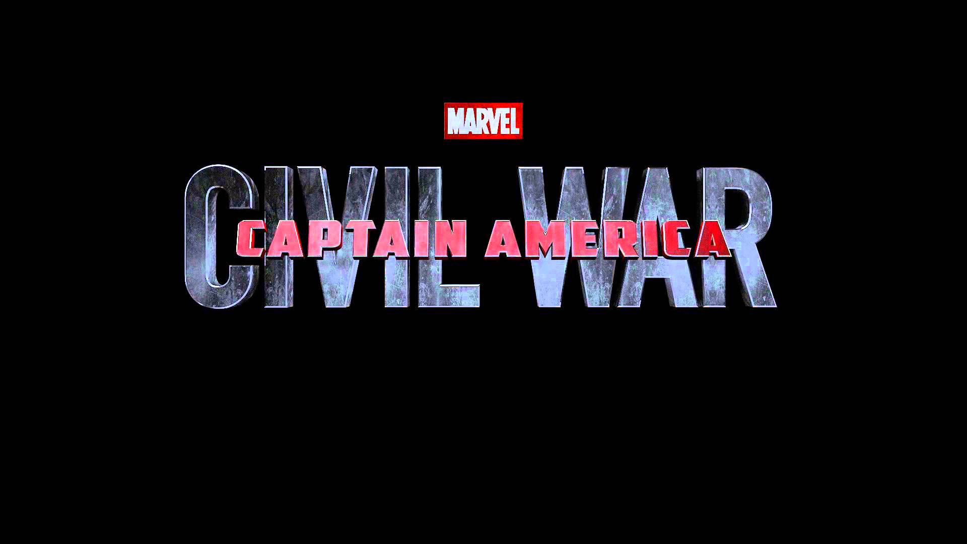 Captain America: Civil War wallpapers High Resolution and Quality ...