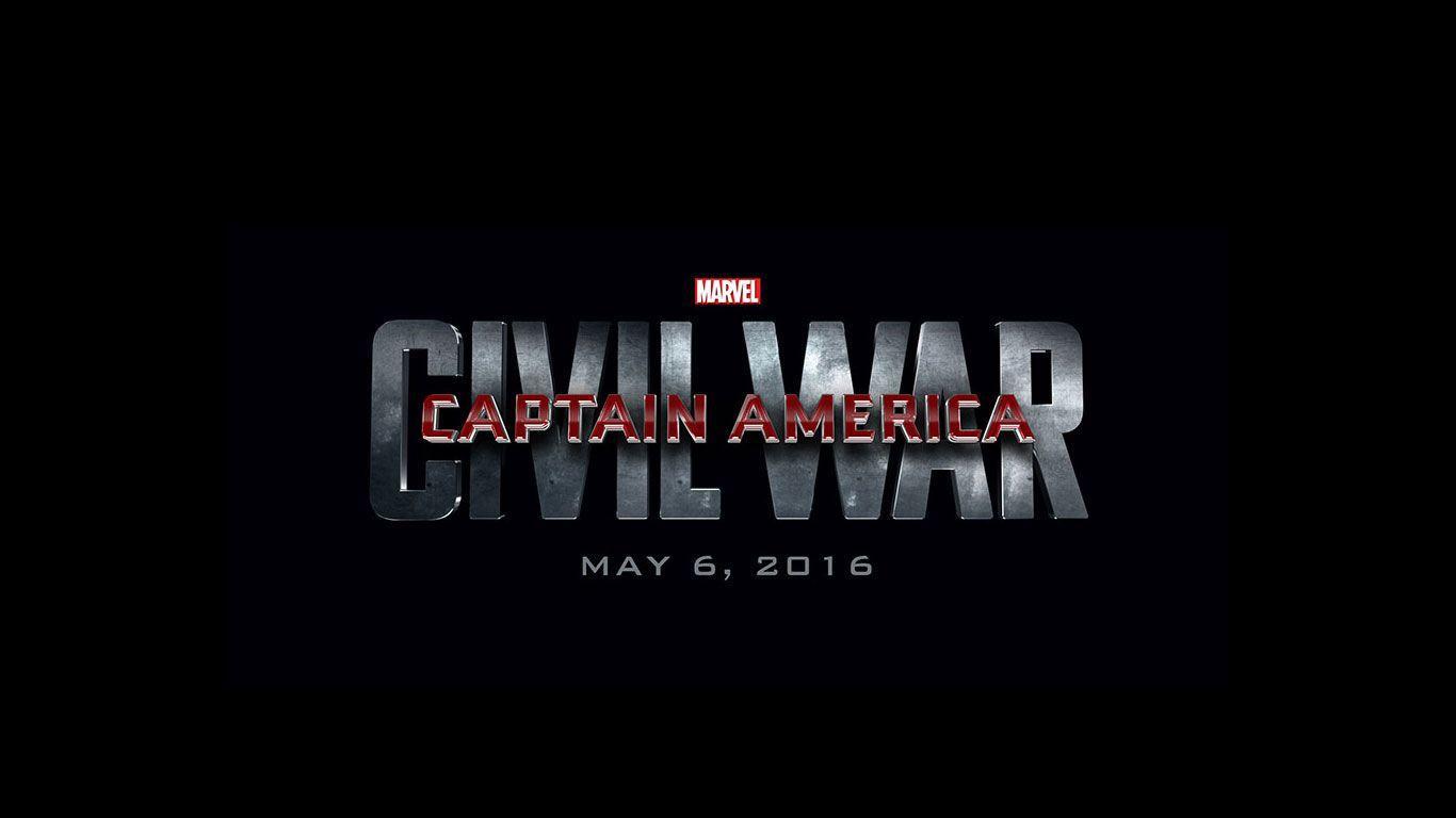Marvel's Captain America: Civil War (2016) iPhone & Desktop ...