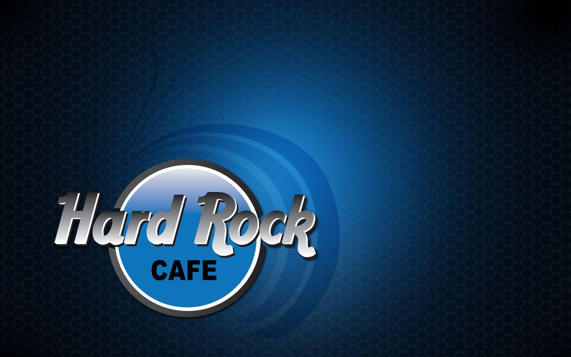 Hard Rock Wallpapers