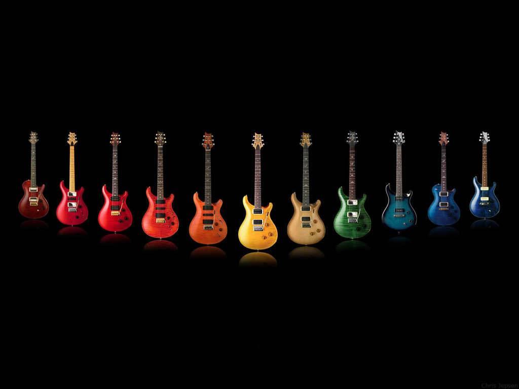 hard rock - Google Search | Music | Pinterest | Rock roll, Rocks ...