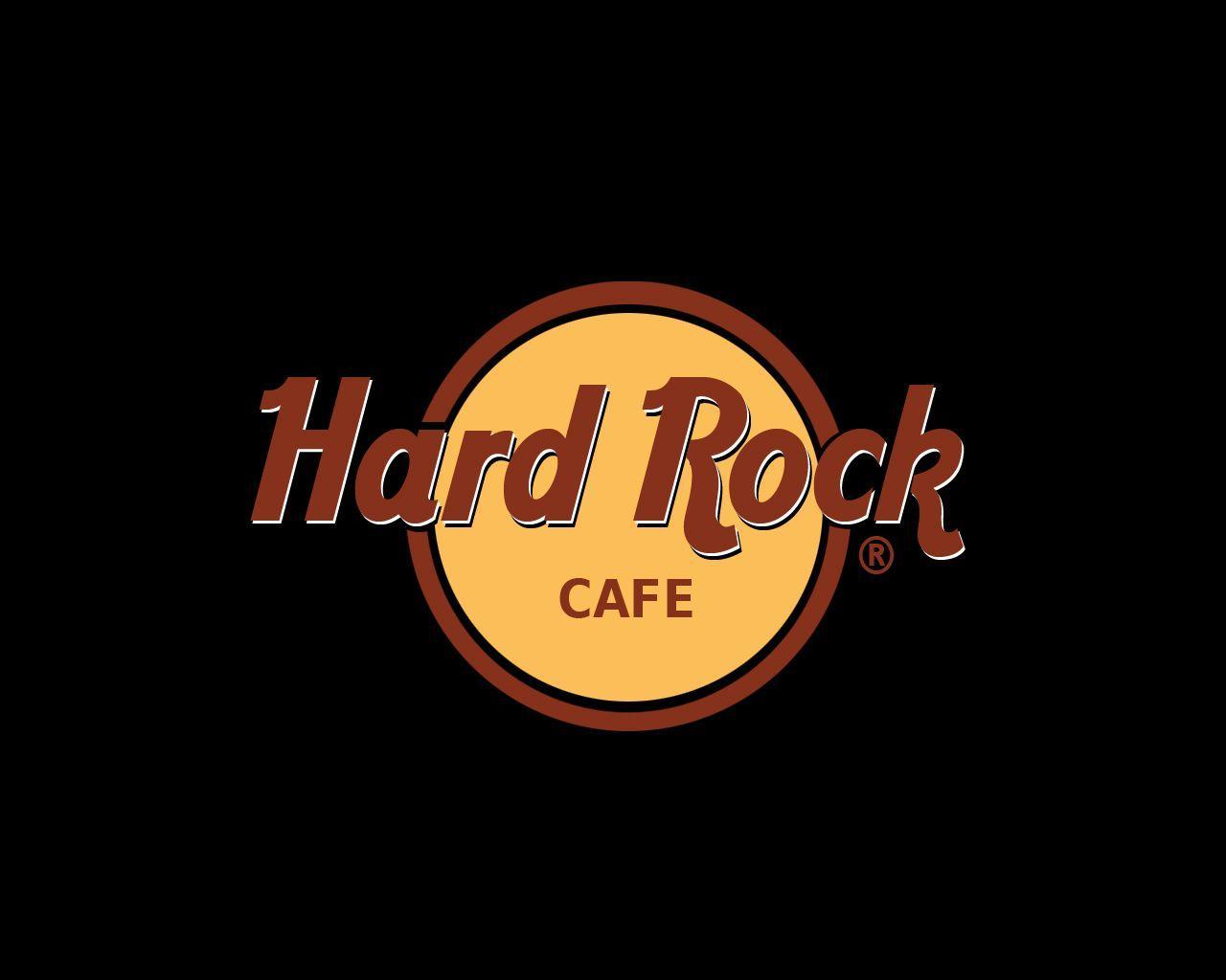 Hard Rock Wallpaper - WallpaperSafari