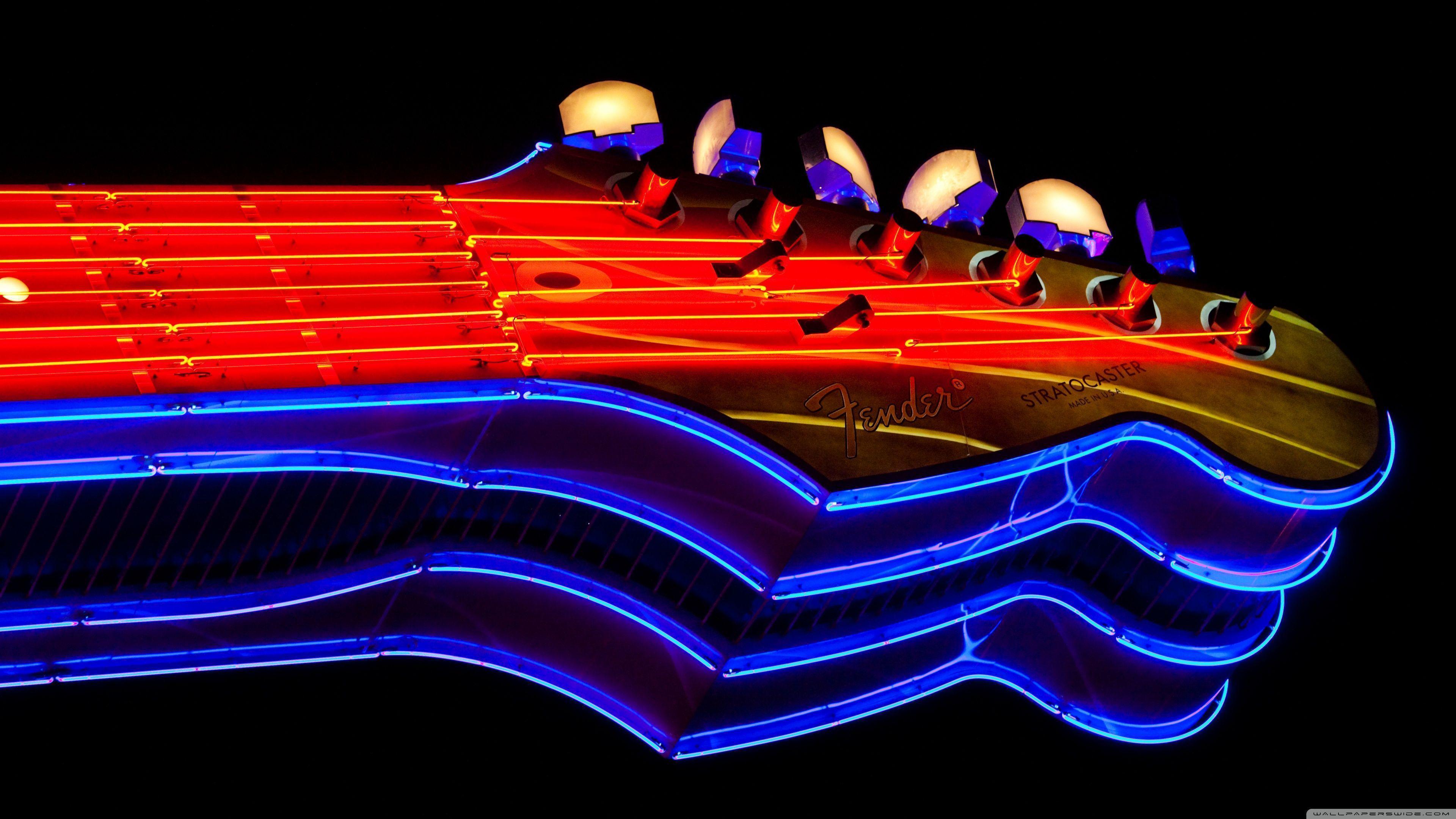 Hard Rock Casino And Hotel, Las Vegas HD desktop wallpaper ...