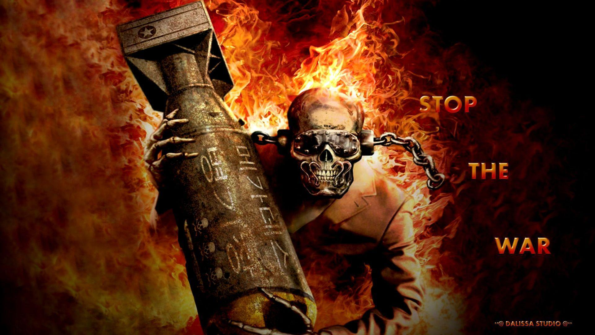Megadeth bands groups heavy metal thrash hard rock album covers ...