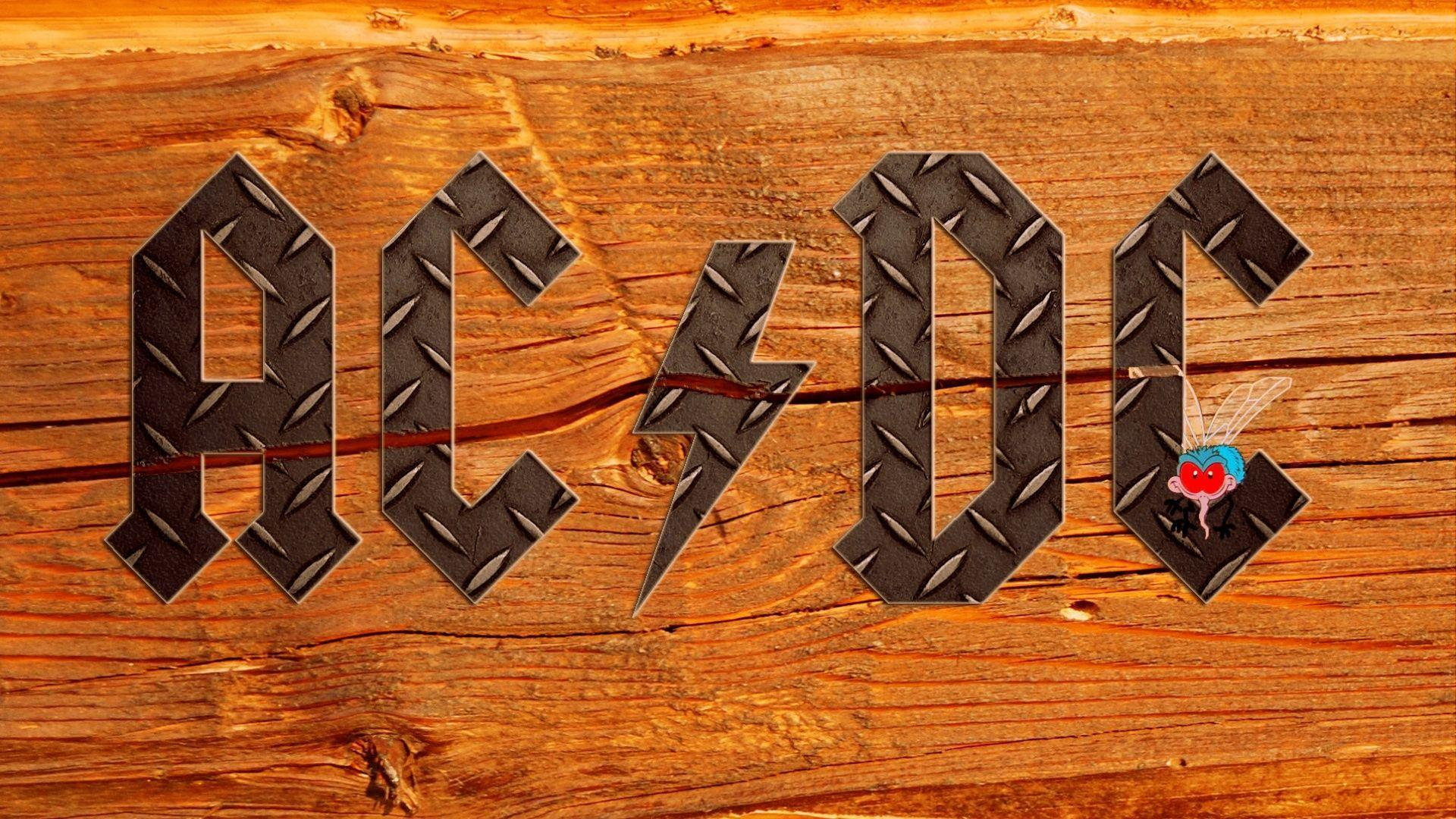 1920x1080 Tree, Group, Acdc, Texture, Asay Disi, The Inscription ...