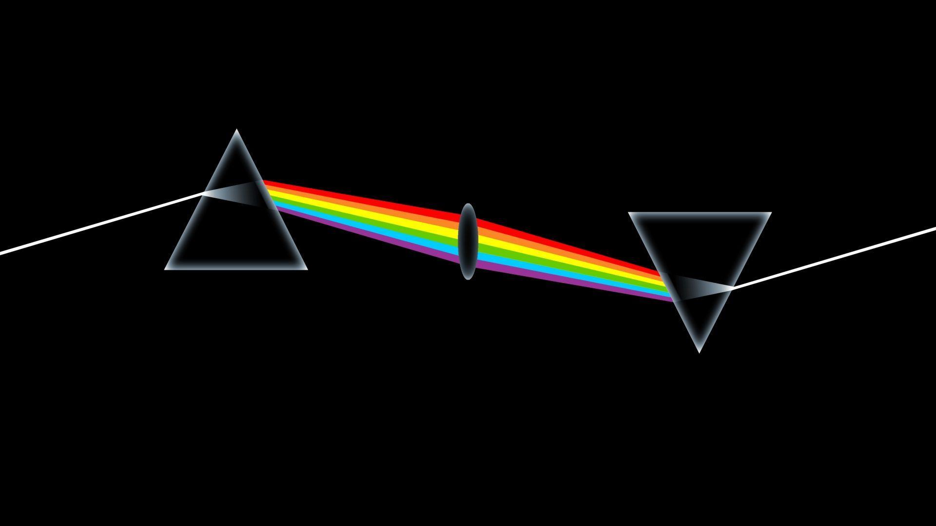 Rock Album Covers Desktop Wallpaper - WallpaperSafari