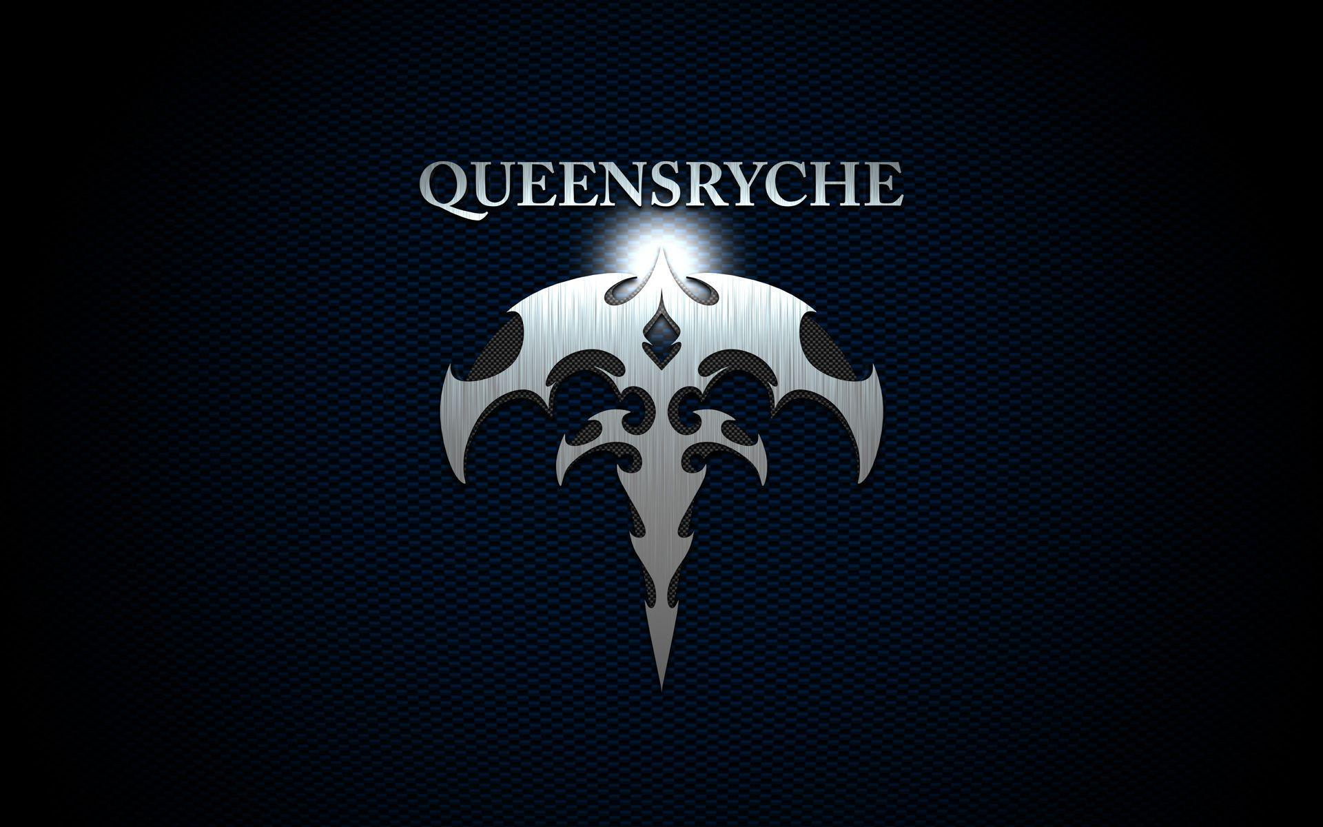 Queensryche Wallpapers