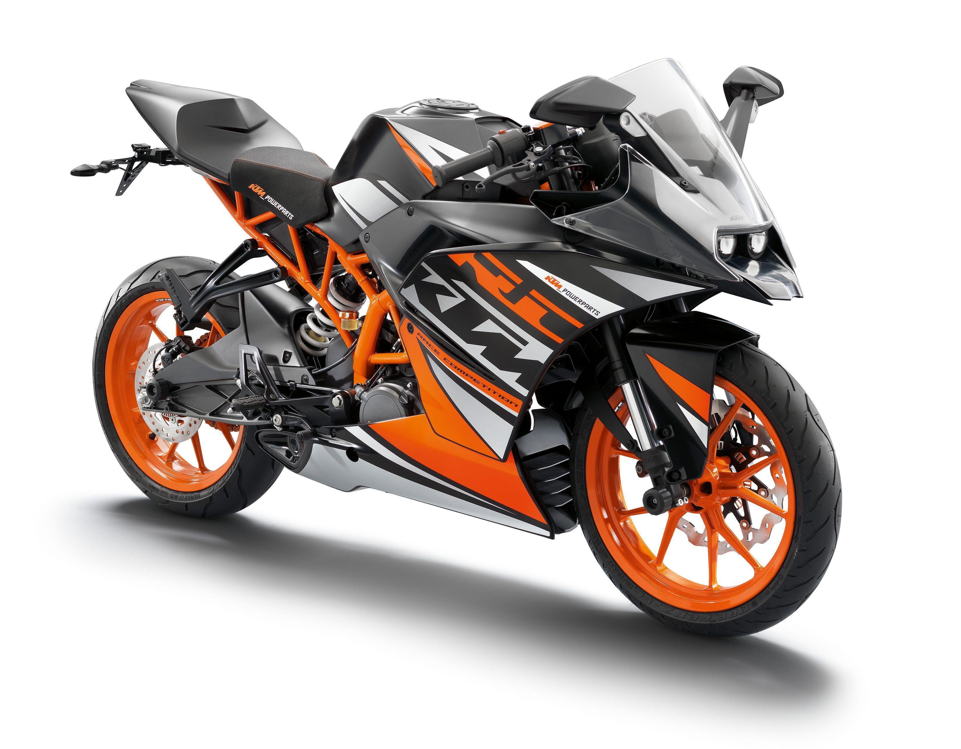 Wide HDQ KTM Bike Wallpapers (48), SH.VM Backgrounds Collection