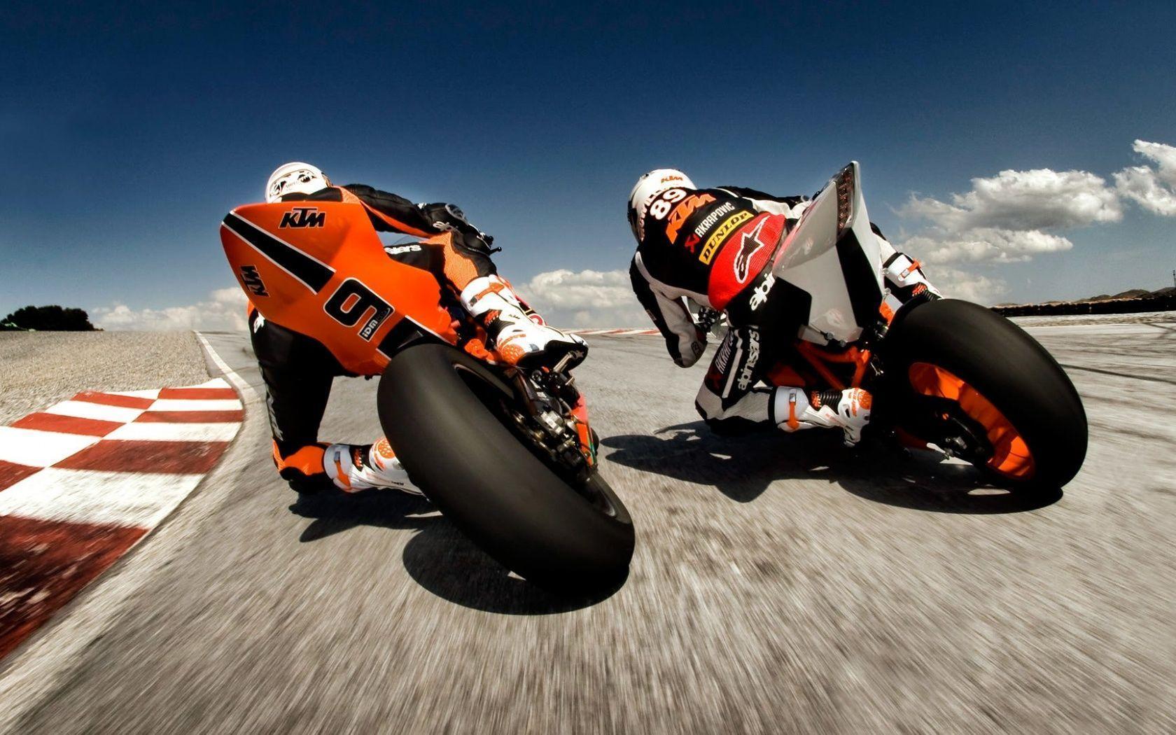 Ktm Bikes Images | KTM Bikes Backgrounds and Images (47 ...