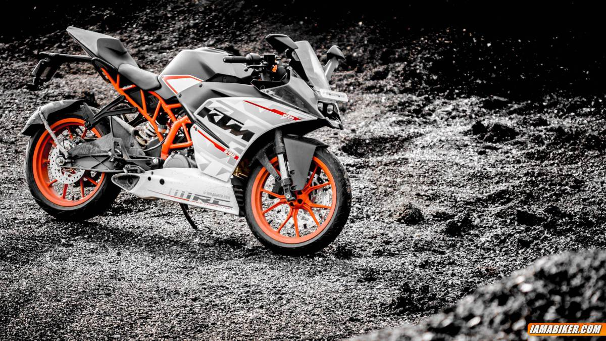 35 Ktm Wallpaper KTM High Quality Pictures Free Download Pack V