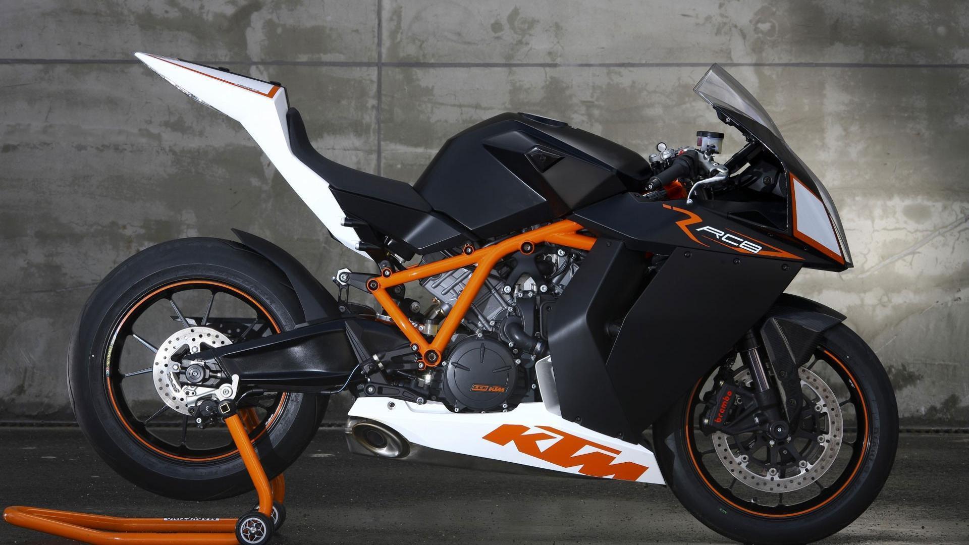ktm motorcycles HD wallpaper #2337822