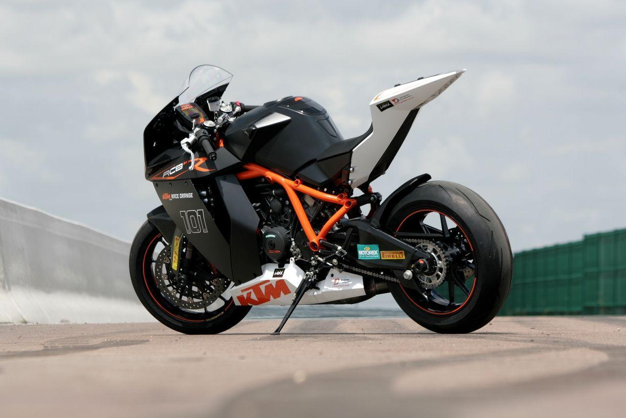 HQ Wallpapers Plus provides different size of KTM Bikes Wallpapers ...