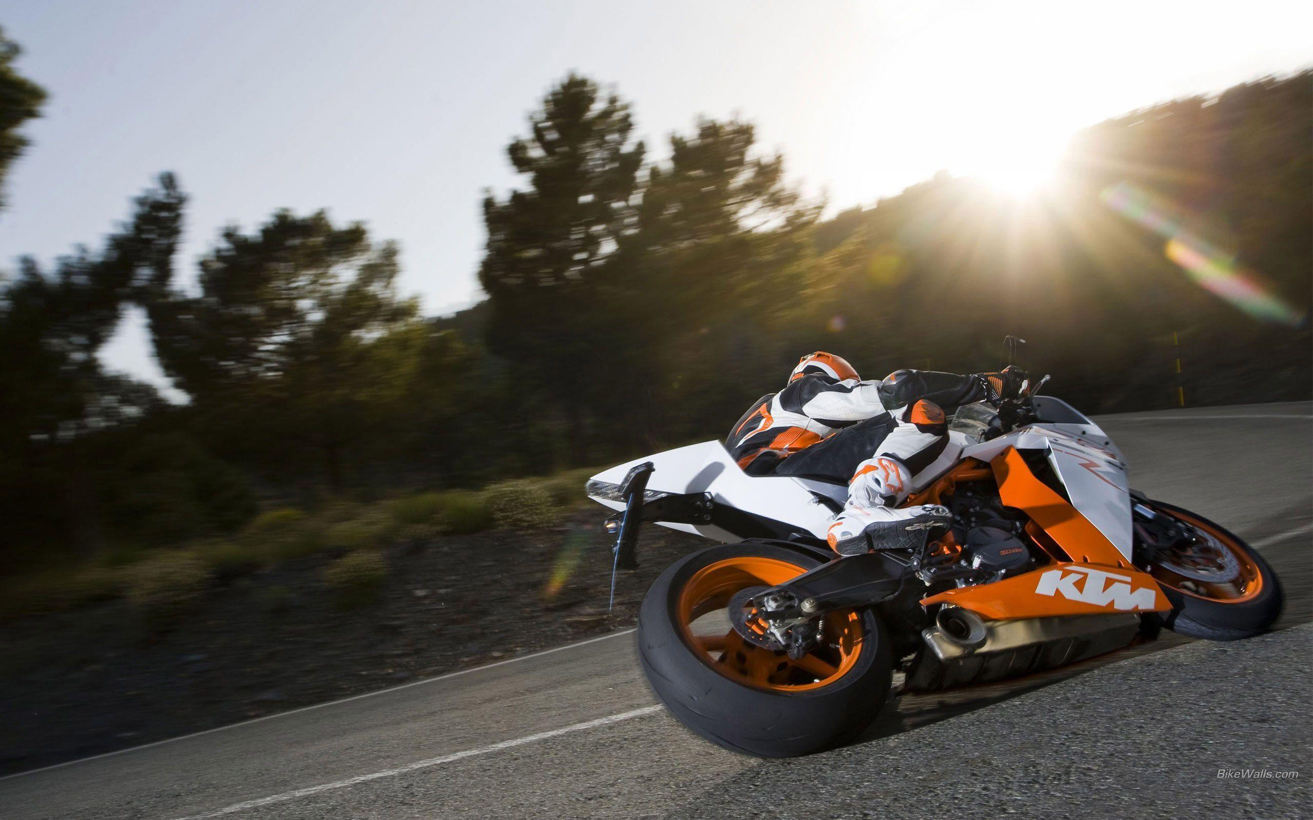 ktm wallpaper HD Collection