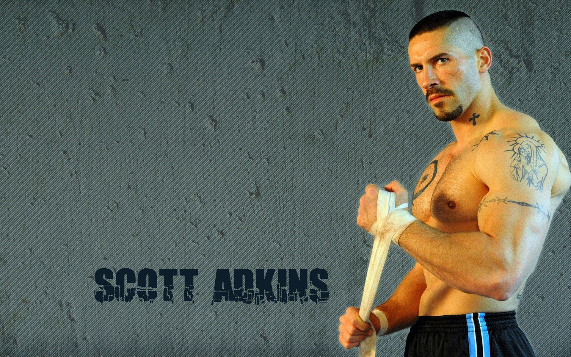 scott adkins scott adkins yuriy boyko yuri boyka HD wallpaper