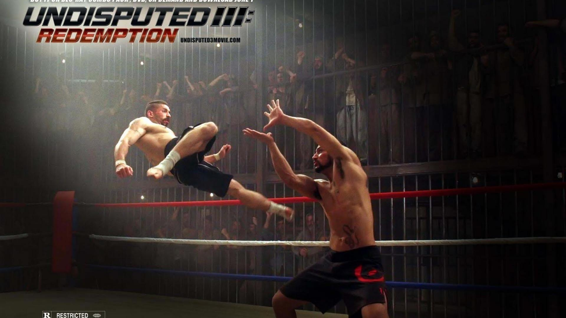 Yuri boyka undisputed scott adkins iii: redemption wallpaper | (4233)