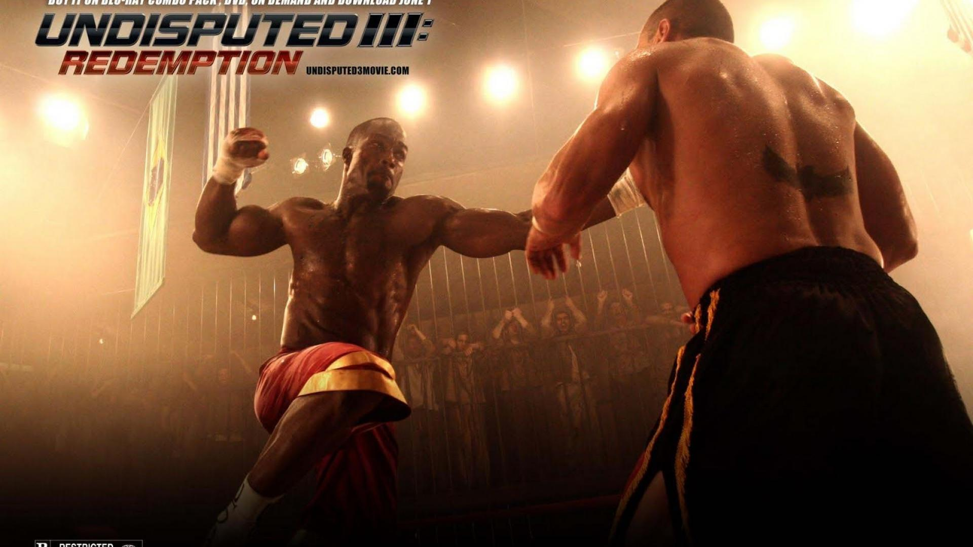 Yuri boyka undisputed scott adkins iii: redemption wallpaper | (4234)