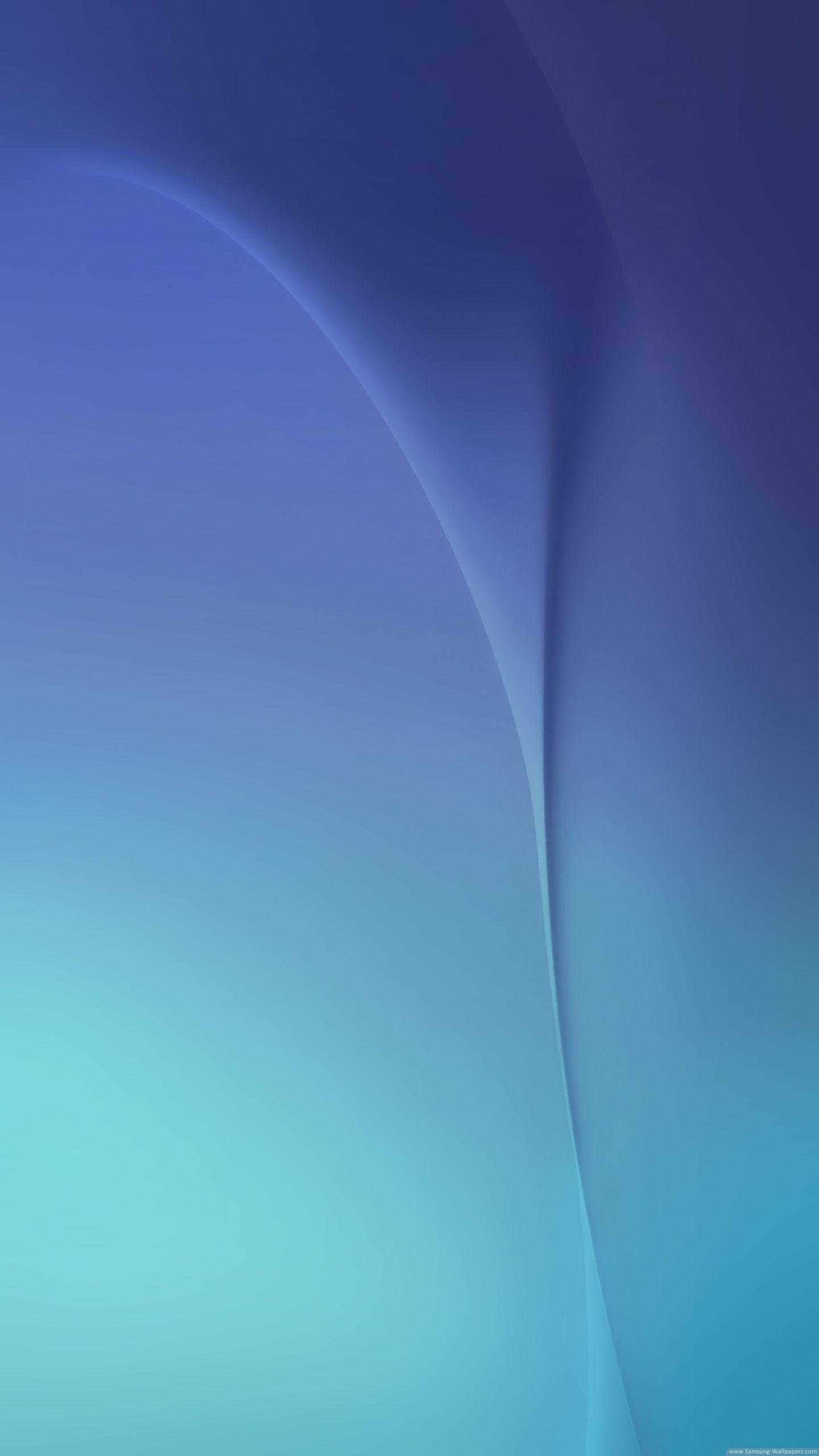 Galaxy S6 Edge Official Stock Wallpaper 14… | Samsung Galaxy S6 Edge