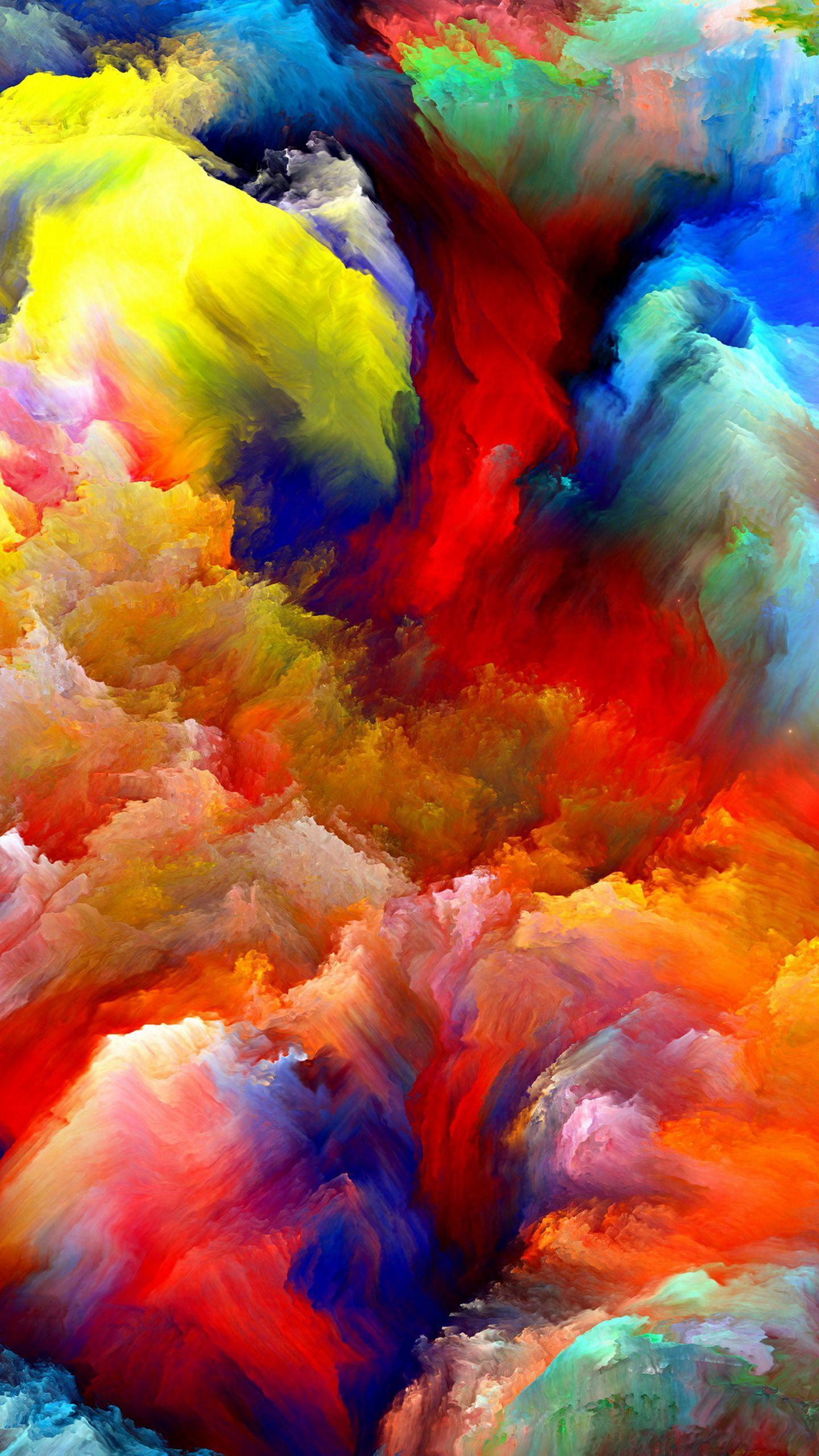 Samsung Galaxy S6 Wallpapers Wallpaper Cave