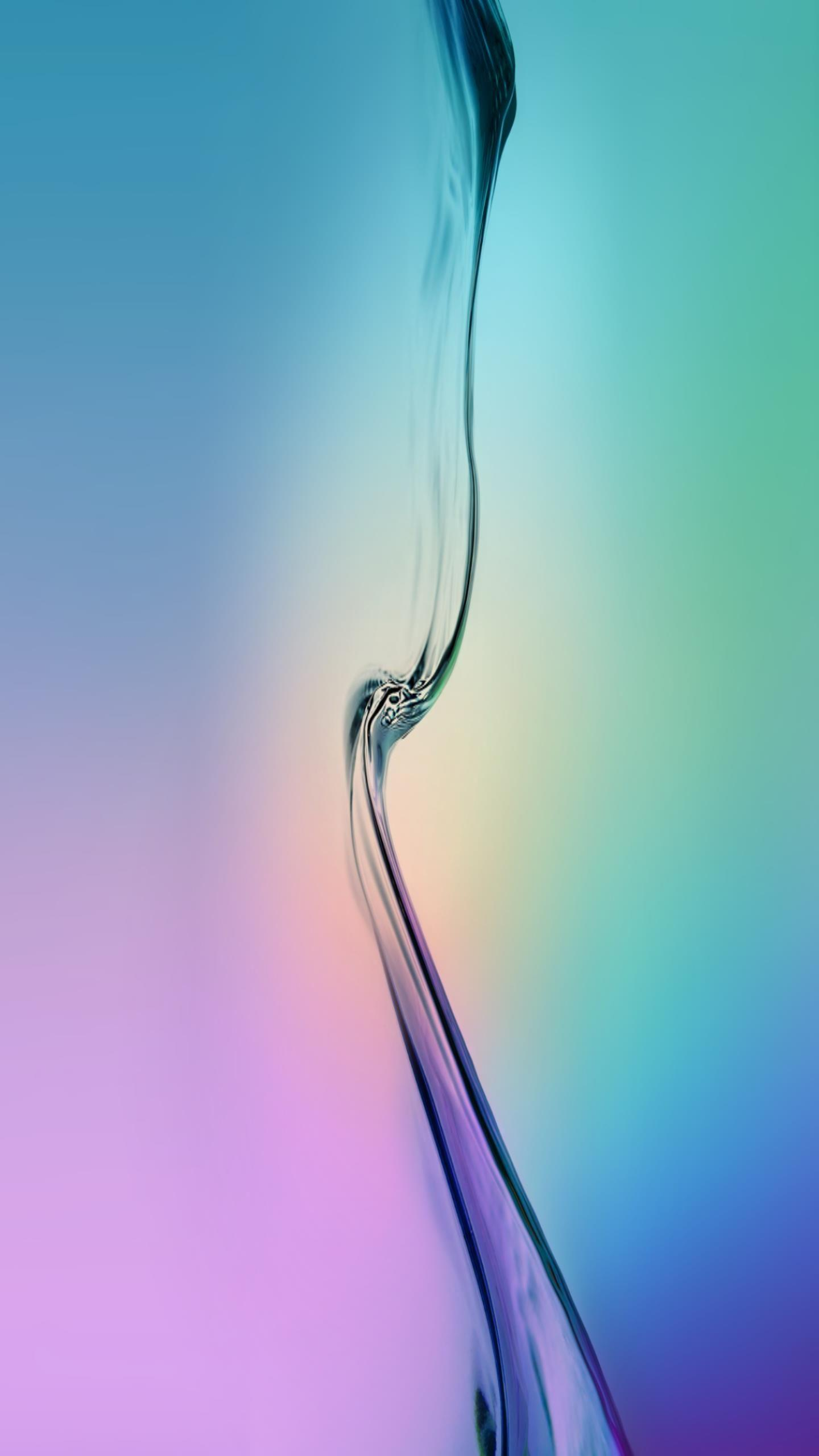 Galaxy S6 Wallpaper HD - WallpaperSafari