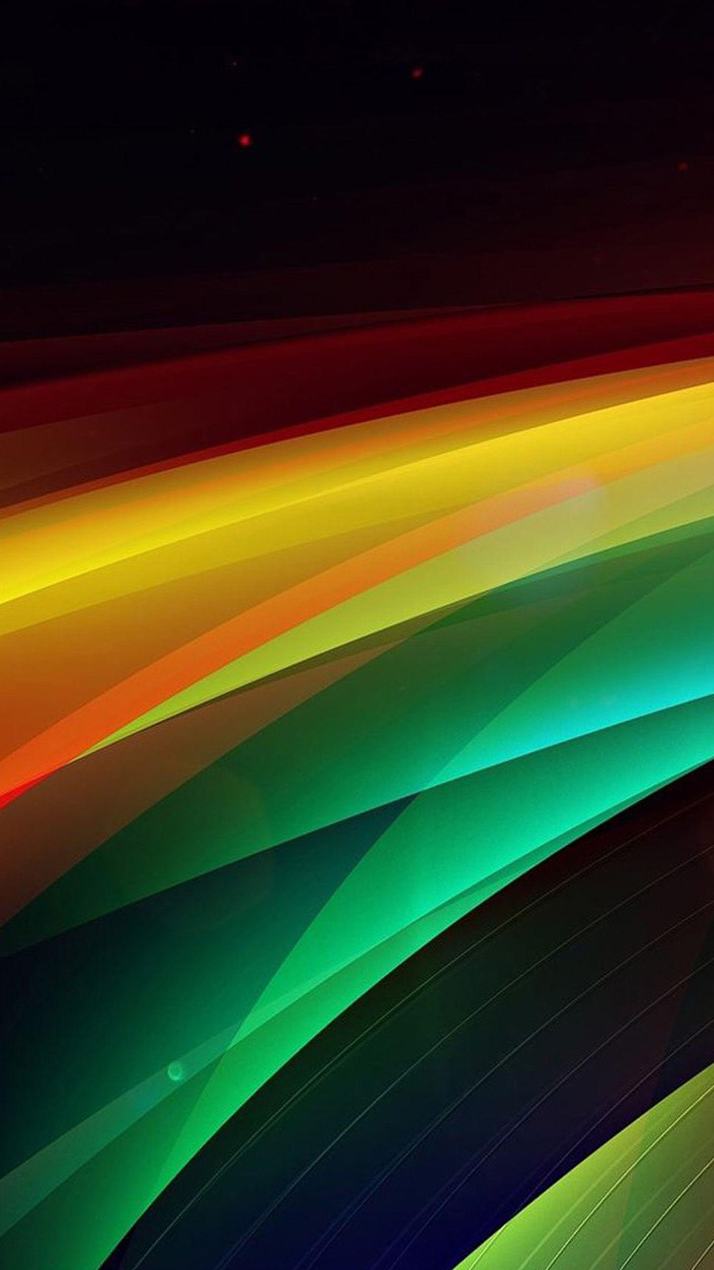 Colorful   Galaxy S6 Wallpapers